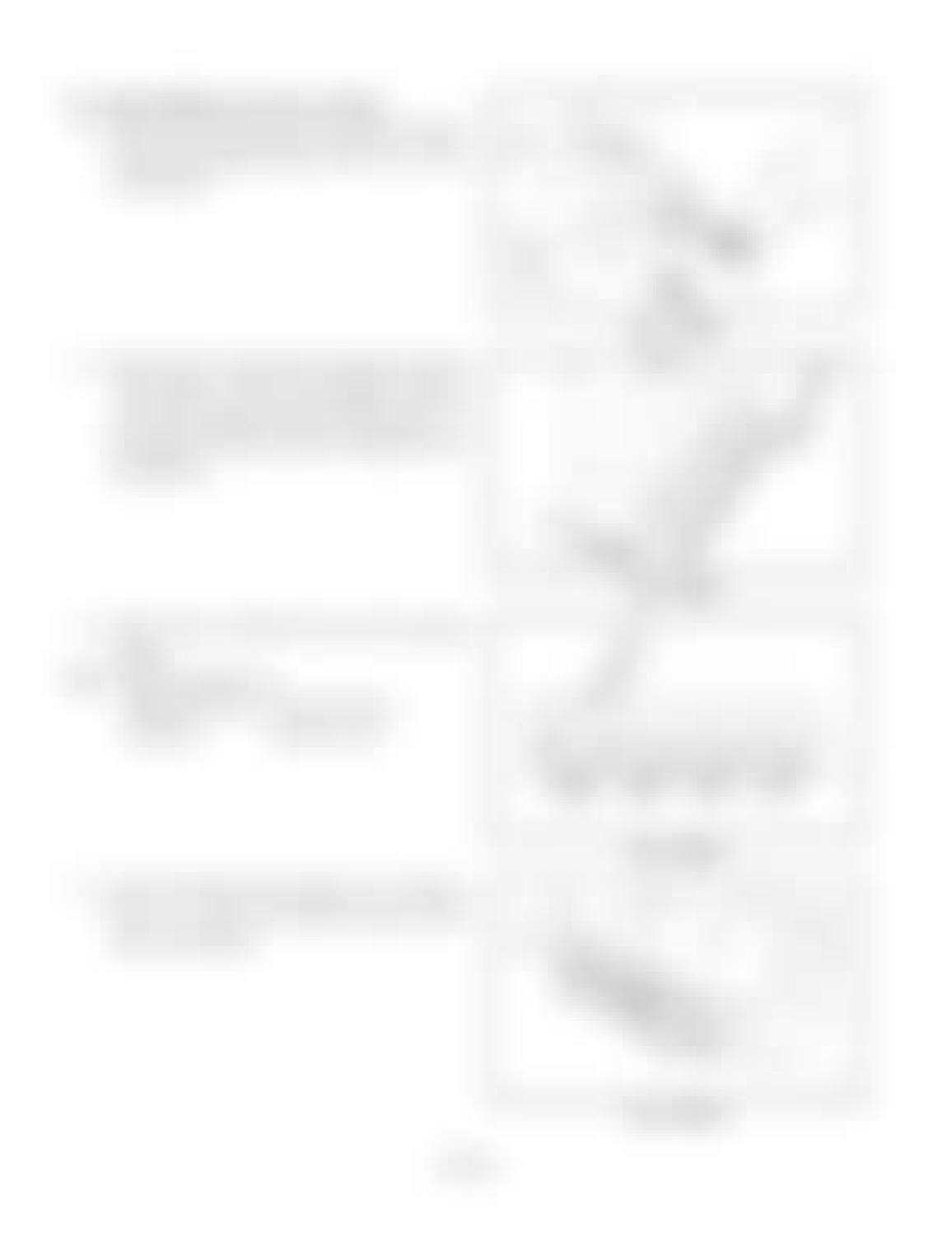 Hitachi LX110-7 LX130-7 LX160-7 LX190-7 LX230-7 Wheel Loader Workshop Manual - PDF DOWNLOAD page 118