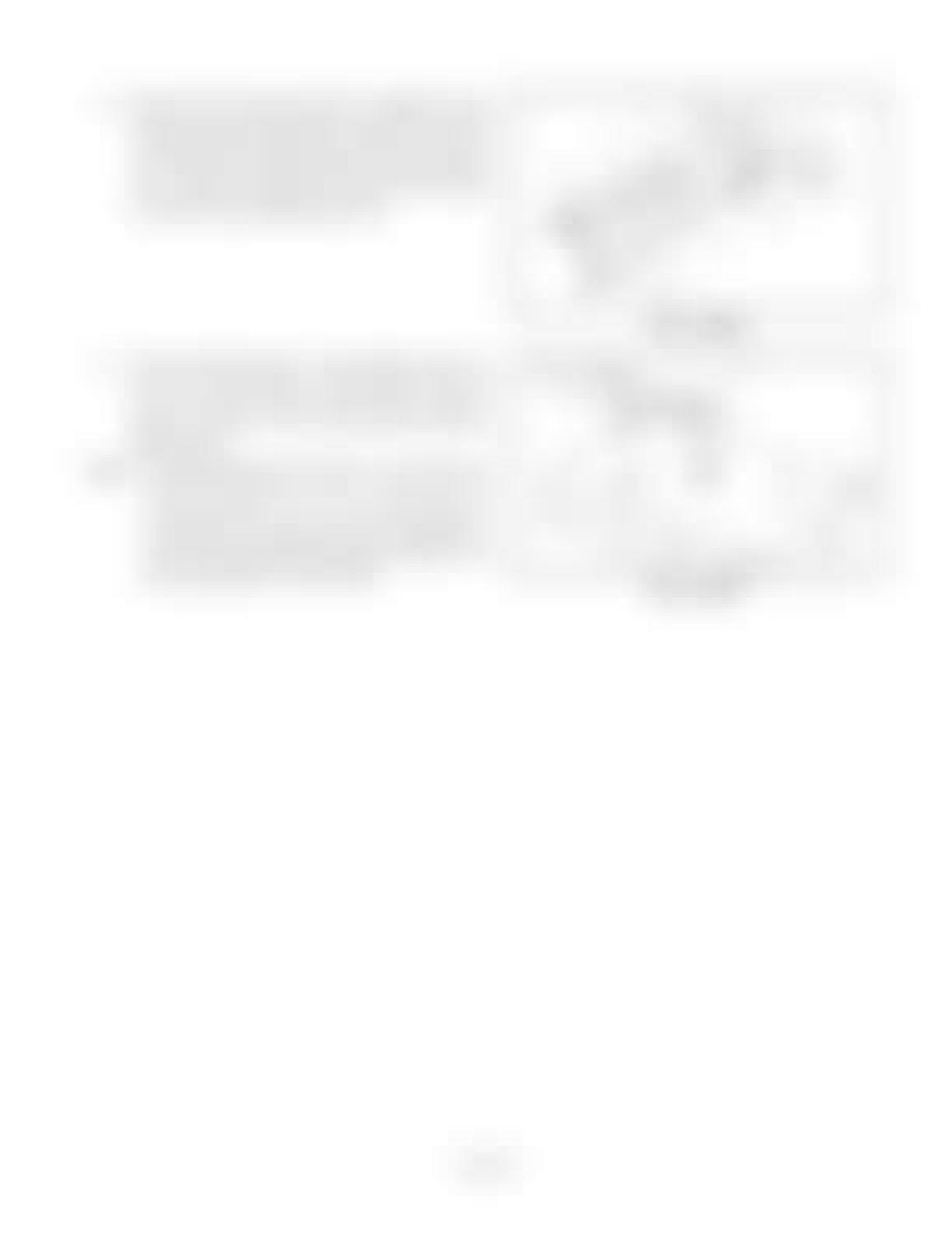 Hitachi LX110-7 LX130-7 LX160-7 LX190-7 LX230-7 Wheel Loader Workshop Manual - PDF DOWNLOAD page 119