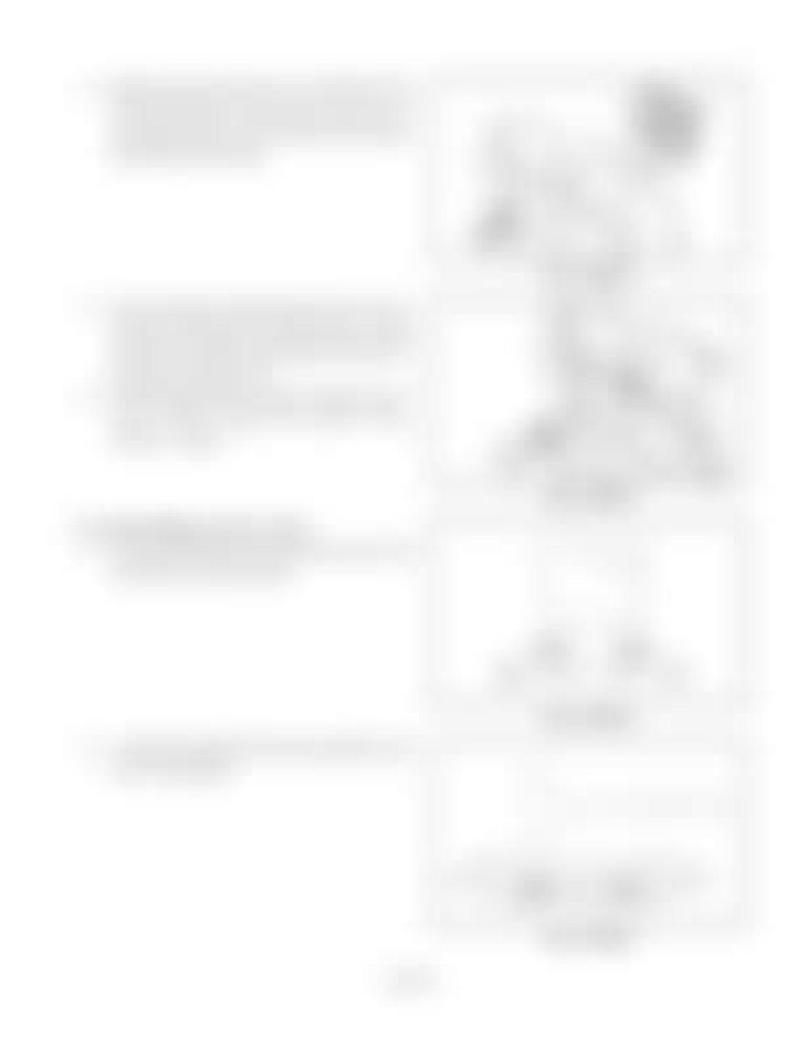 Hitachi LX110-7 LX130-7 LX160-7 LX190-7 LX230-7 Wheel Loader Workshop Manual - PDF DOWNLOAD page 121