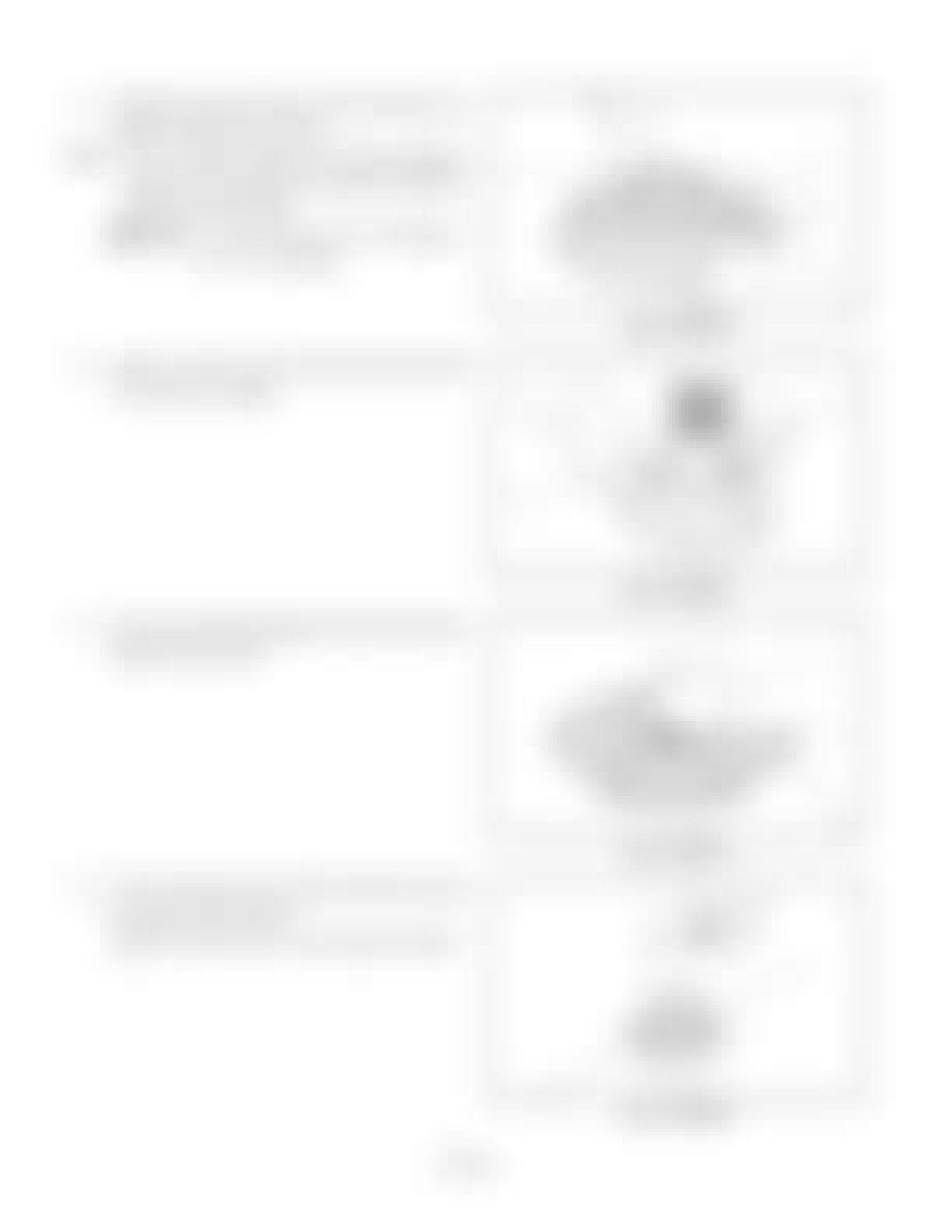 Hitachi LX110-7 LX130-7 LX160-7 LX190-7 LX230-7 Wheel Loader Workshop Manual - PDF DOWNLOAD page 122