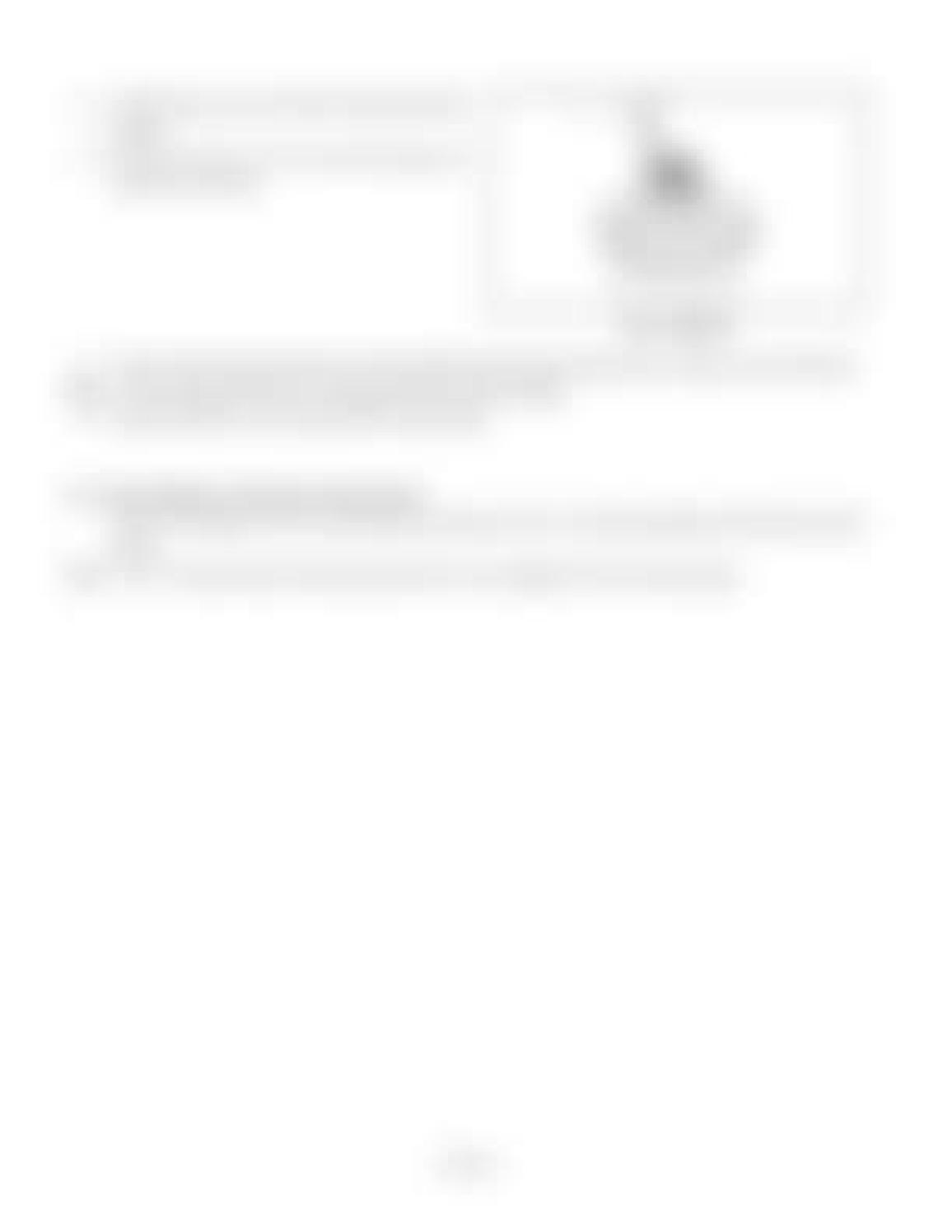 Hitachi LX110-7 LX130-7 LX160-7 LX190-7 LX230-7 Wheel Loader Workshop Manual - PDF DOWNLOAD page 128