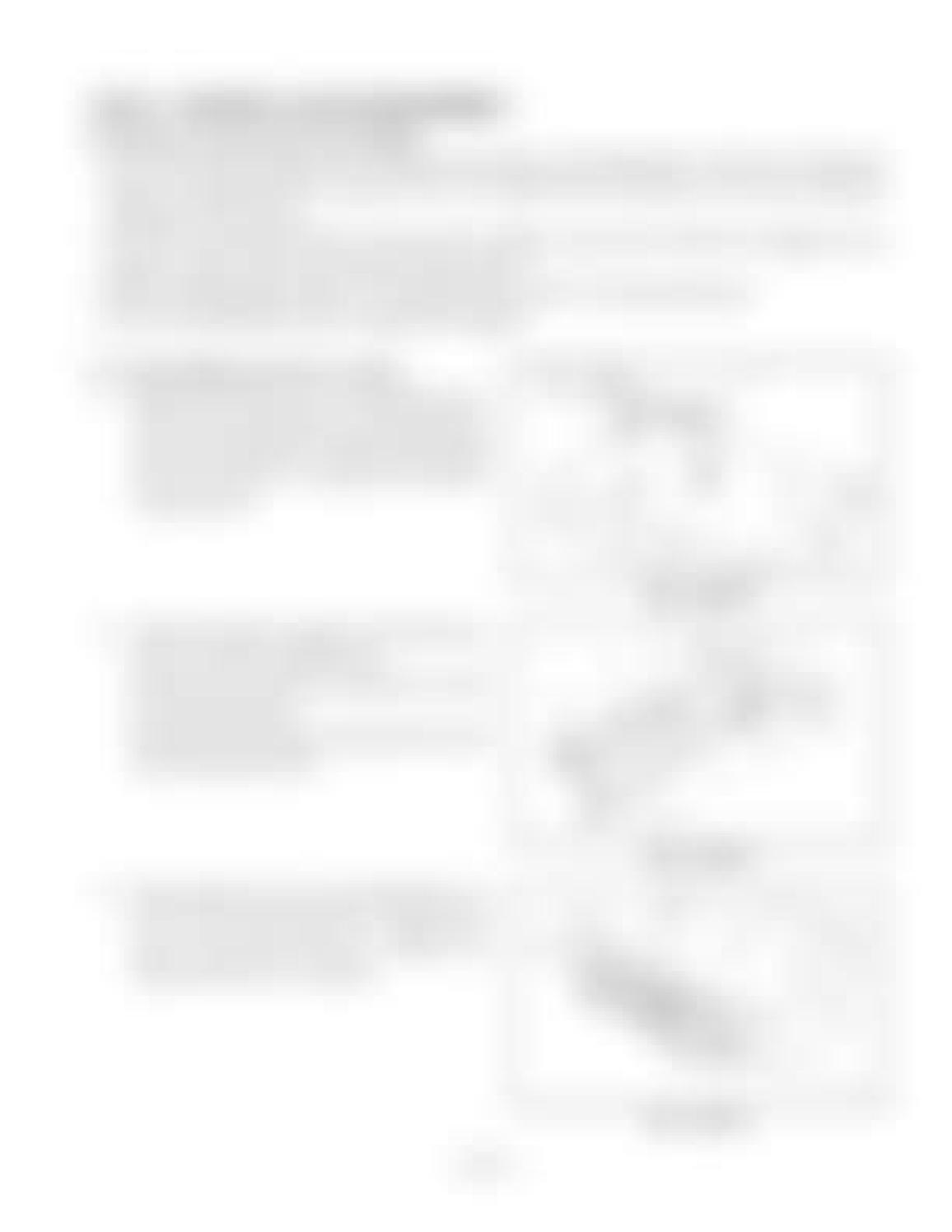 Hitachi LX110-7 LX130-7 LX160-7 LX190-7 LX230-7 Wheel Loader Workshop Manual - PDF DOWNLOAD page 129