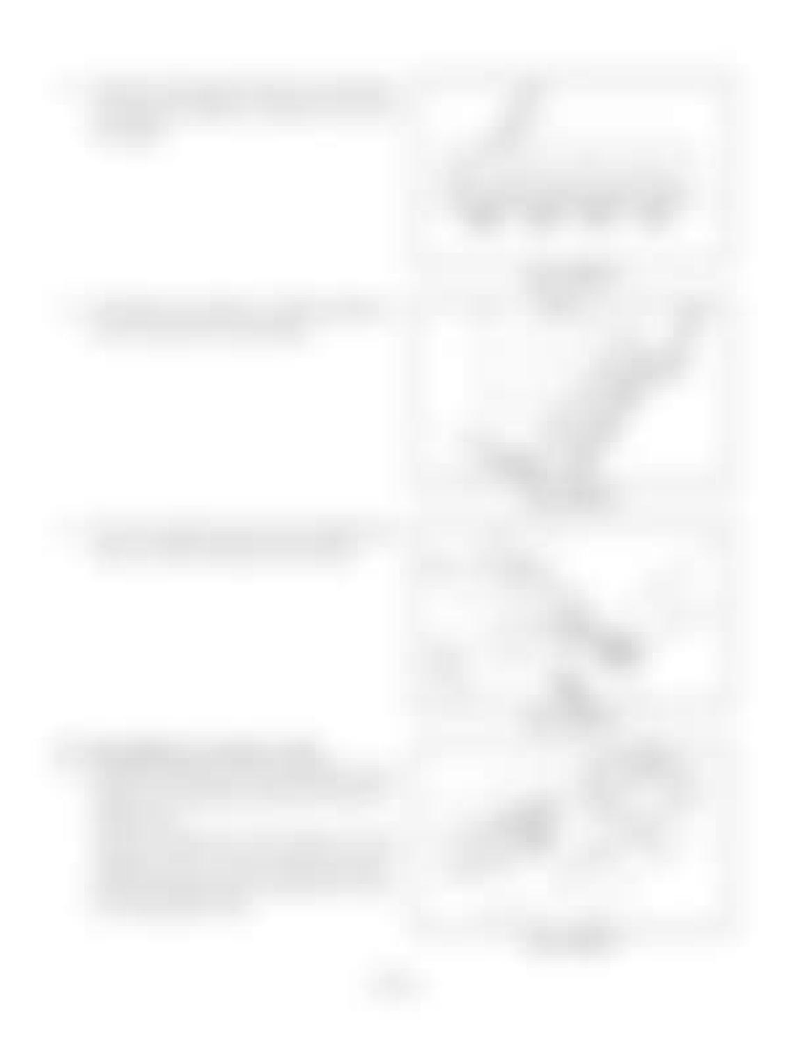 Hitachi LX110-7 LX130-7 LX160-7 LX190-7 LX230-7 Wheel Loader Workshop Manual - PDF DOWNLOAD page 130