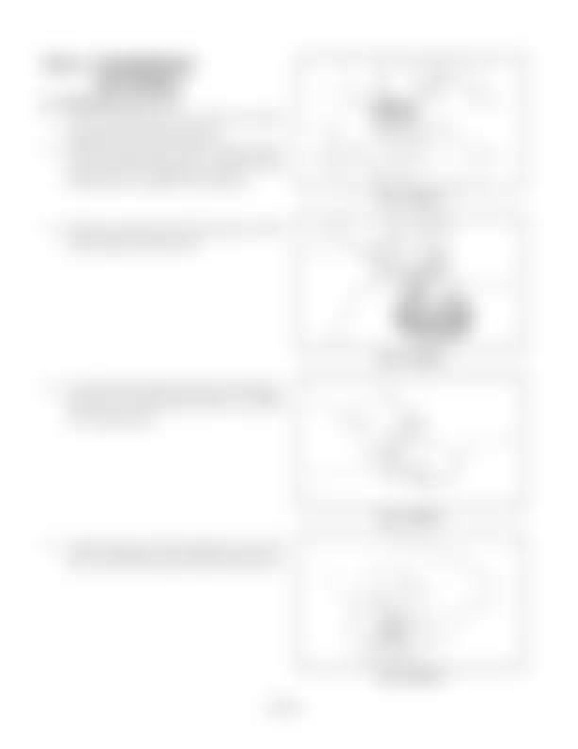 Hitachi LX110-7 LX130-7 LX160-7 LX190-7 LX230-7 Wheel Loader Workshop Manual - PDF DOWNLOAD page 132