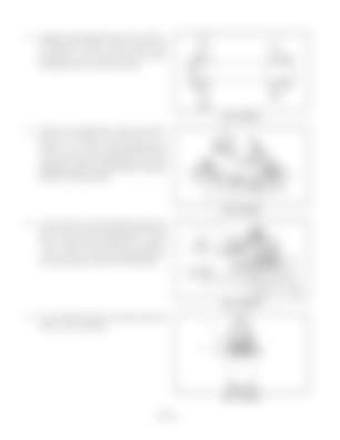 Hitachi LX110-7 LX130-7 LX160-7 LX190-7 LX230-7 Wheel Loader Workshop Manual - PDF DOWNLOAD page 134