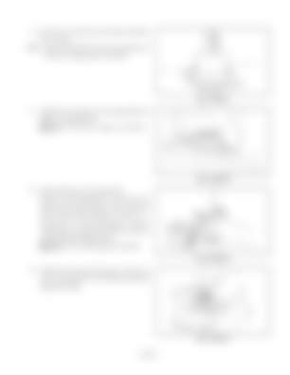 Hitachi LX110-7 LX130-7 LX160-7 LX190-7 LX230-7 Wheel Loader Workshop Manual - PDF DOWNLOAD page 139