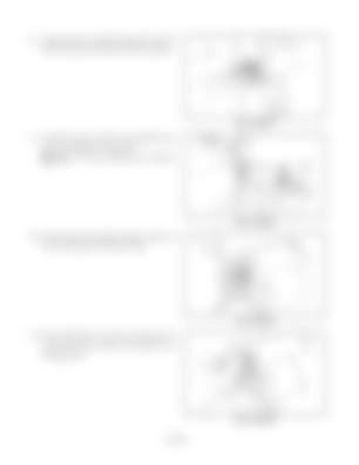 Hitachi LX110-7 LX130-7 LX160-7 LX190-7 LX230-7 Wheel Loader Workshop Manual - PDF DOWNLOAD page 142