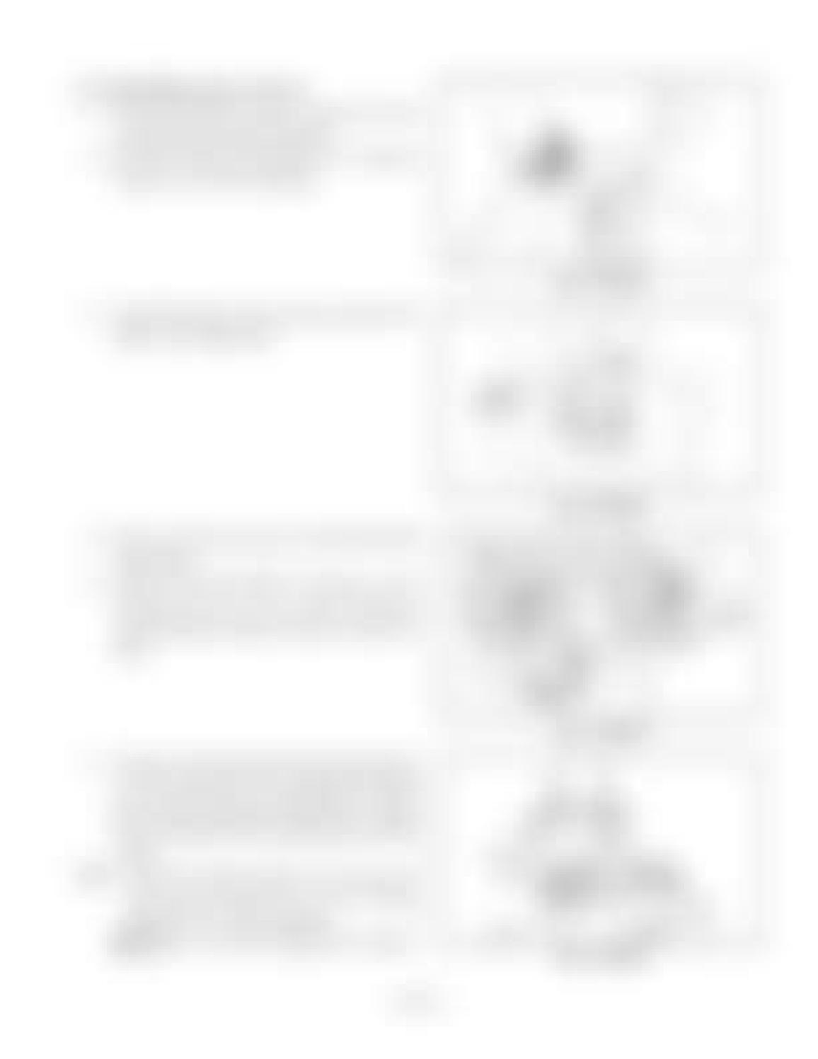 Hitachi LX110-7 LX130-7 LX160-7 LX190-7 LX230-7 Wheel Loader Workshop Manual - PDF DOWNLOAD page 143