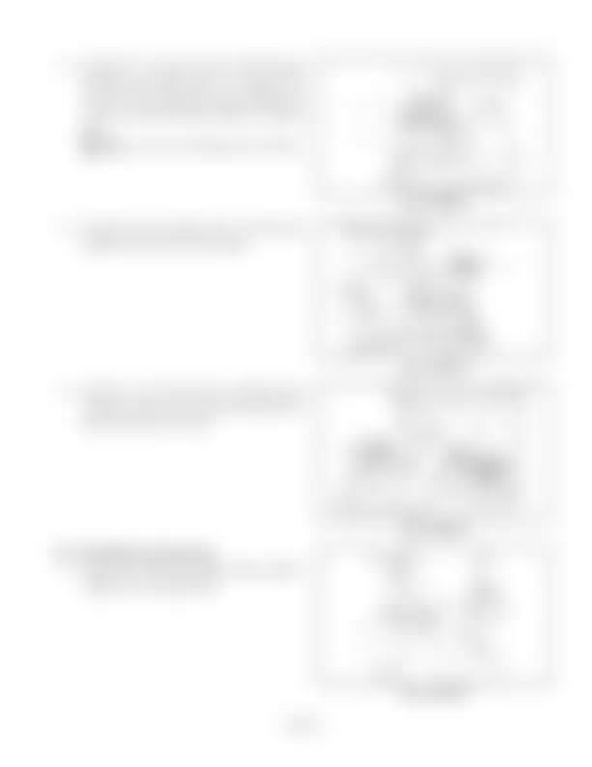 Hitachi LX110-7 LX130-7 LX160-7 LX190-7 LX230-7 Wheel Loader Workshop Manual - PDF DOWNLOAD page 145