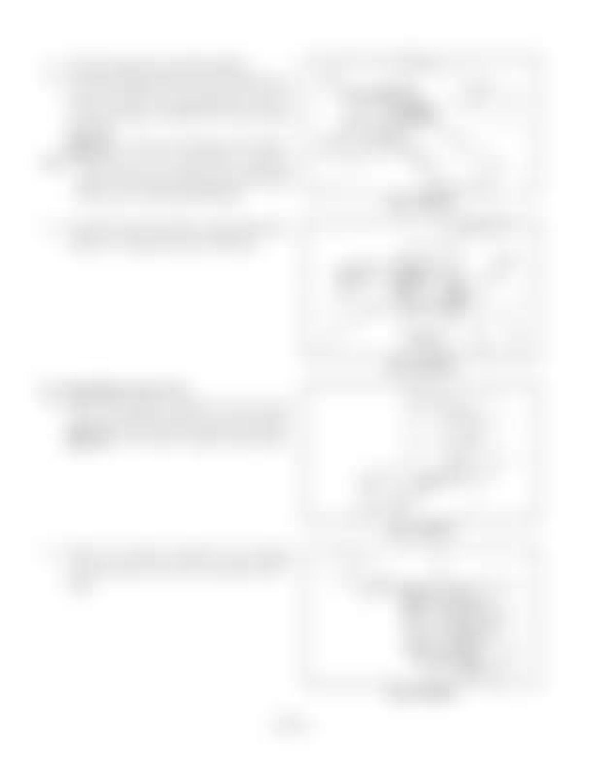 Hitachi LX110-7 LX130-7 LX160-7 LX190-7 LX230-7 Wheel Loader Workshop Manual - PDF DOWNLOAD page 146