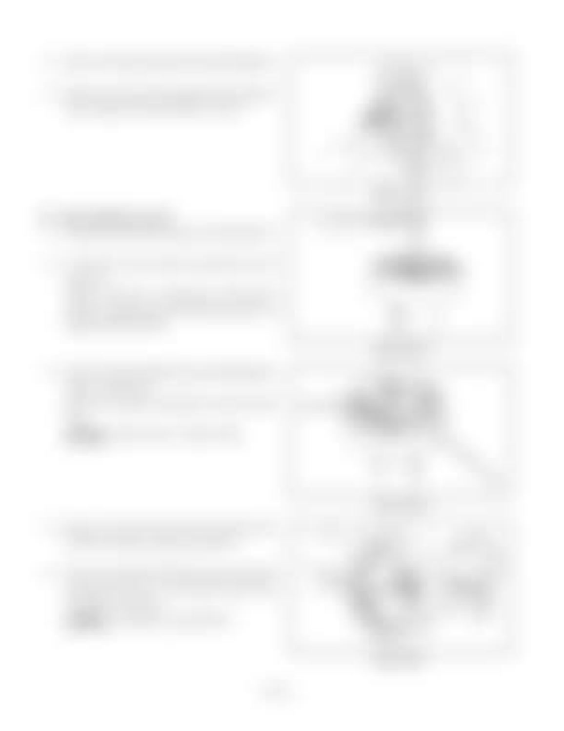 Hitachi LX110-7 LX130-7 LX160-7 LX190-7 LX230-7 Wheel Loader Workshop Manual - PDF DOWNLOAD page 156
