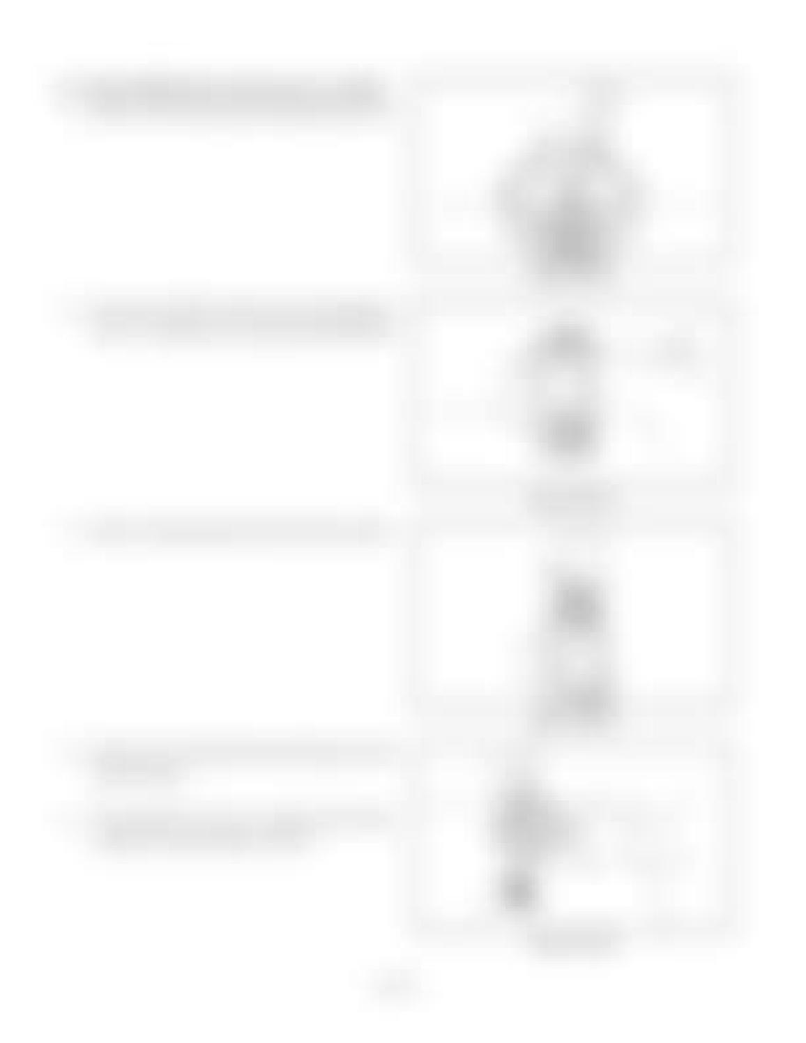 Hitachi LX110-7 LX130-7 LX160-7 LX190-7 LX230-7 Wheel Loader Workshop Manual - PDF DOWNLOAD page 158