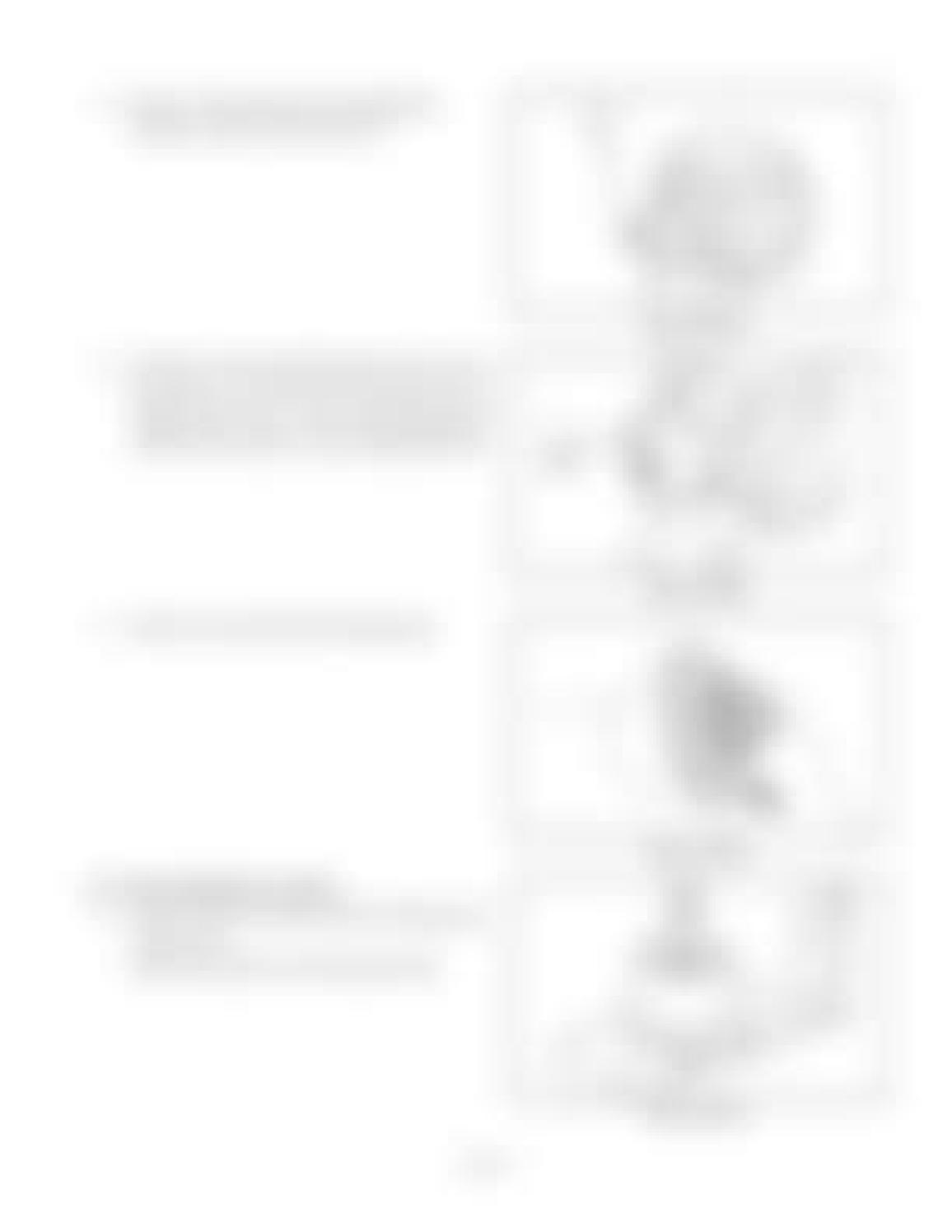 Hitachi LX110-7 LX130-7 LX160-7 LX190-7 LX230-7 Wheel Loader Workshop Manual - PDF DOWNLOAD page 161