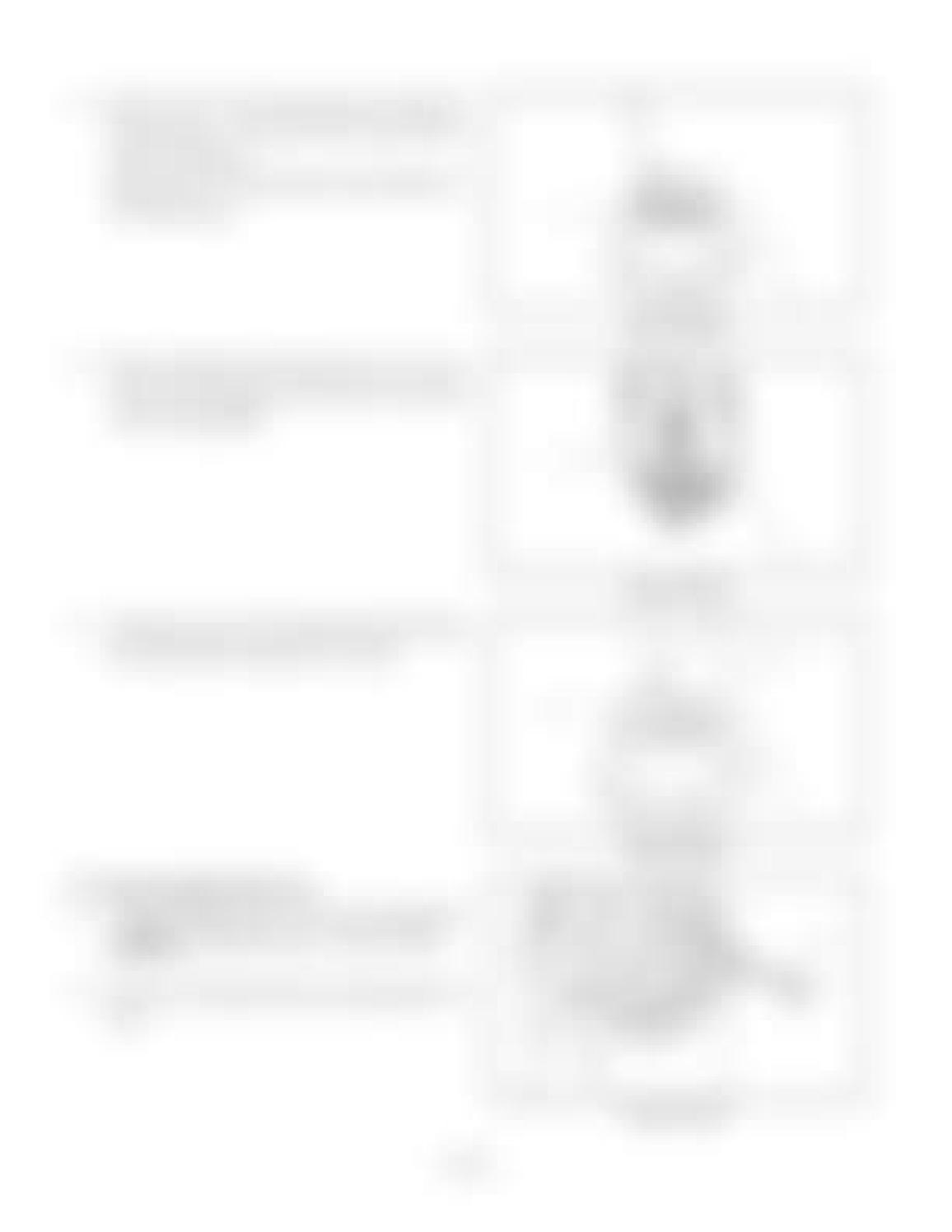 Hitachi LX110-7 LX130-7 LX160-7 LX190-7 LX230-7 Wheel Loader Workshop Manual - PDF DOWNLOAD page 162