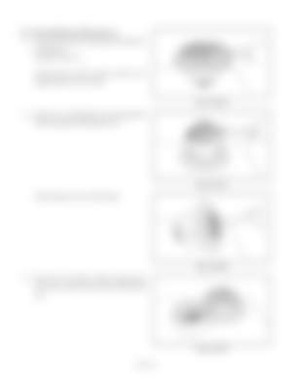 Hitachi LX110-7 LX130-7 LX160-7 LX190-7 LX230-7 Wheel Loader Workshop Manual - PDF DOWNLOAD page 164