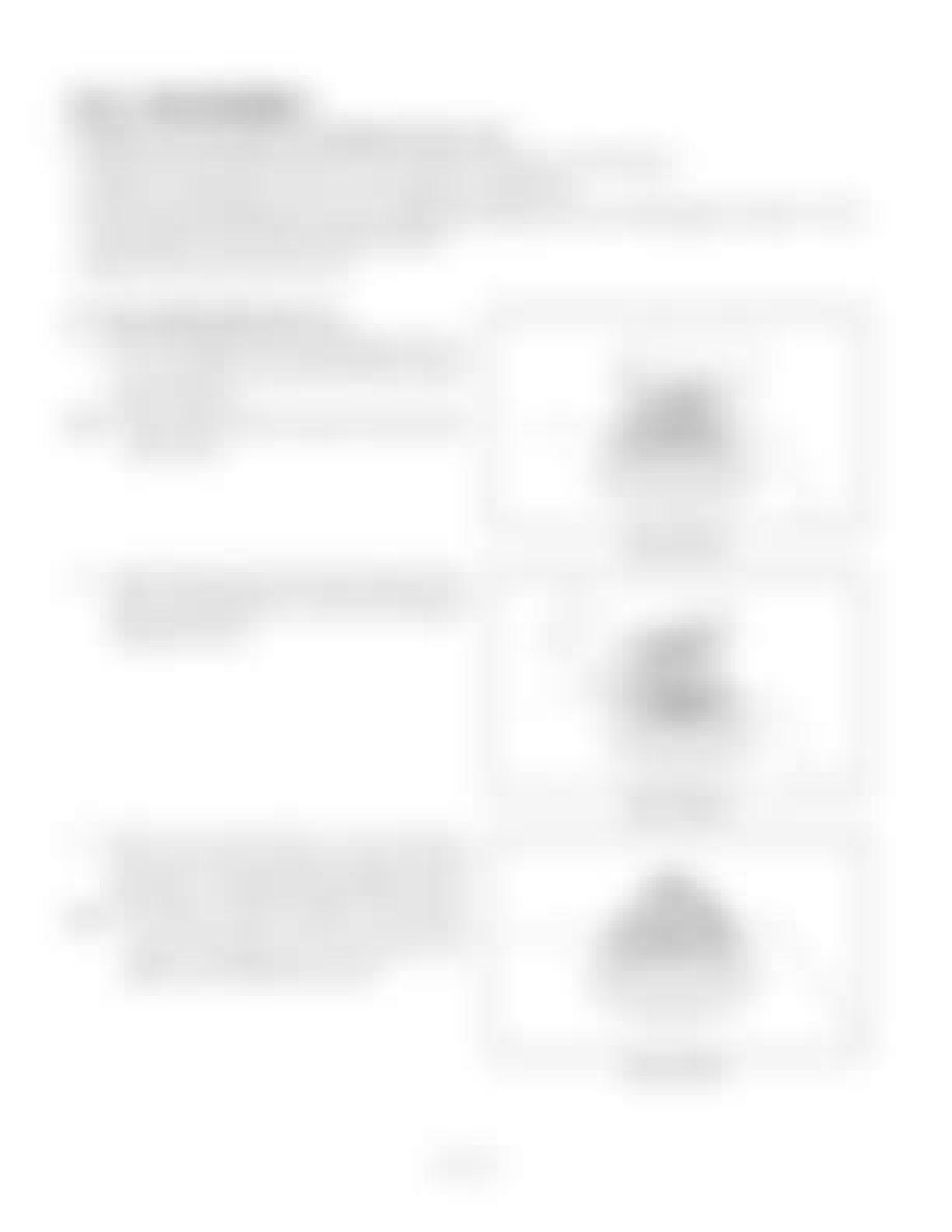 Hitachi LX110-7 LX130-7 LX160-7 LX190-7 LX230-7 Wheel Loader Workshop Manual - PDF DOWNLOAD page 166
