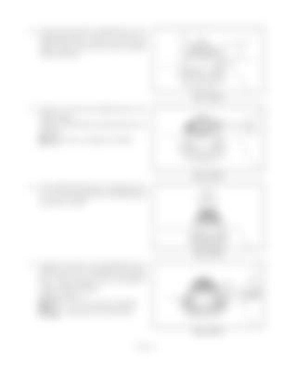 Hitachi LX110-7 LX130-7 LX160-7 LX190-7 LX230-7 Wheel Loader Workshop Manual - PDF DOWNLOAD page 167