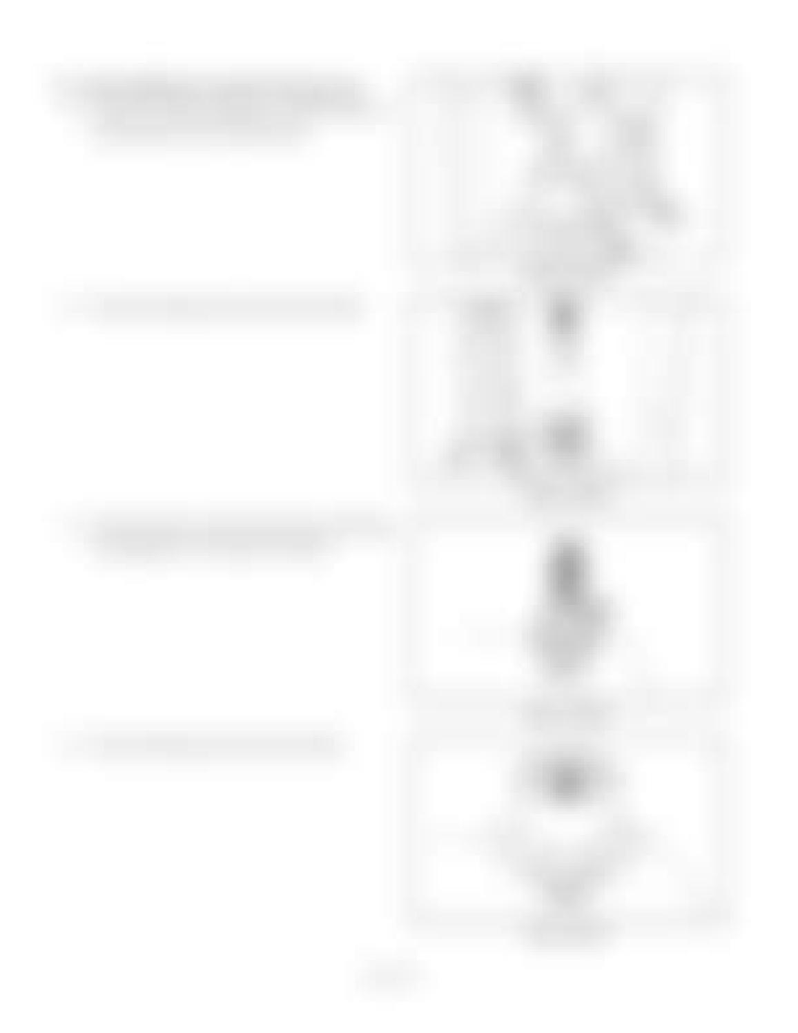 Hitachi LX110-7 LX130-7 LX160-7 LX190-7 LX230-7 Wheel Loader Workshop Manual - PDF DOWNLOAD page 168