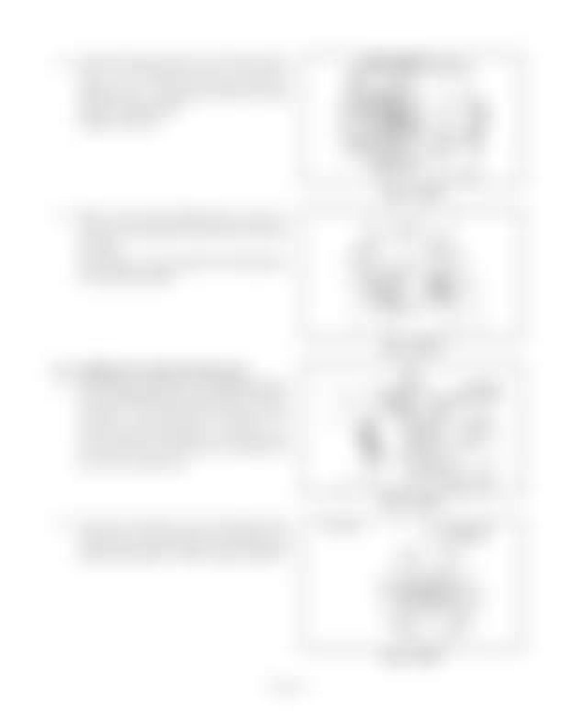 Hitachi LX110-7 LX130-7 LX160-7 LX190-7 LX230-7 Wheel Loader Workshop Manual - PDF DOWNLOAD page 171