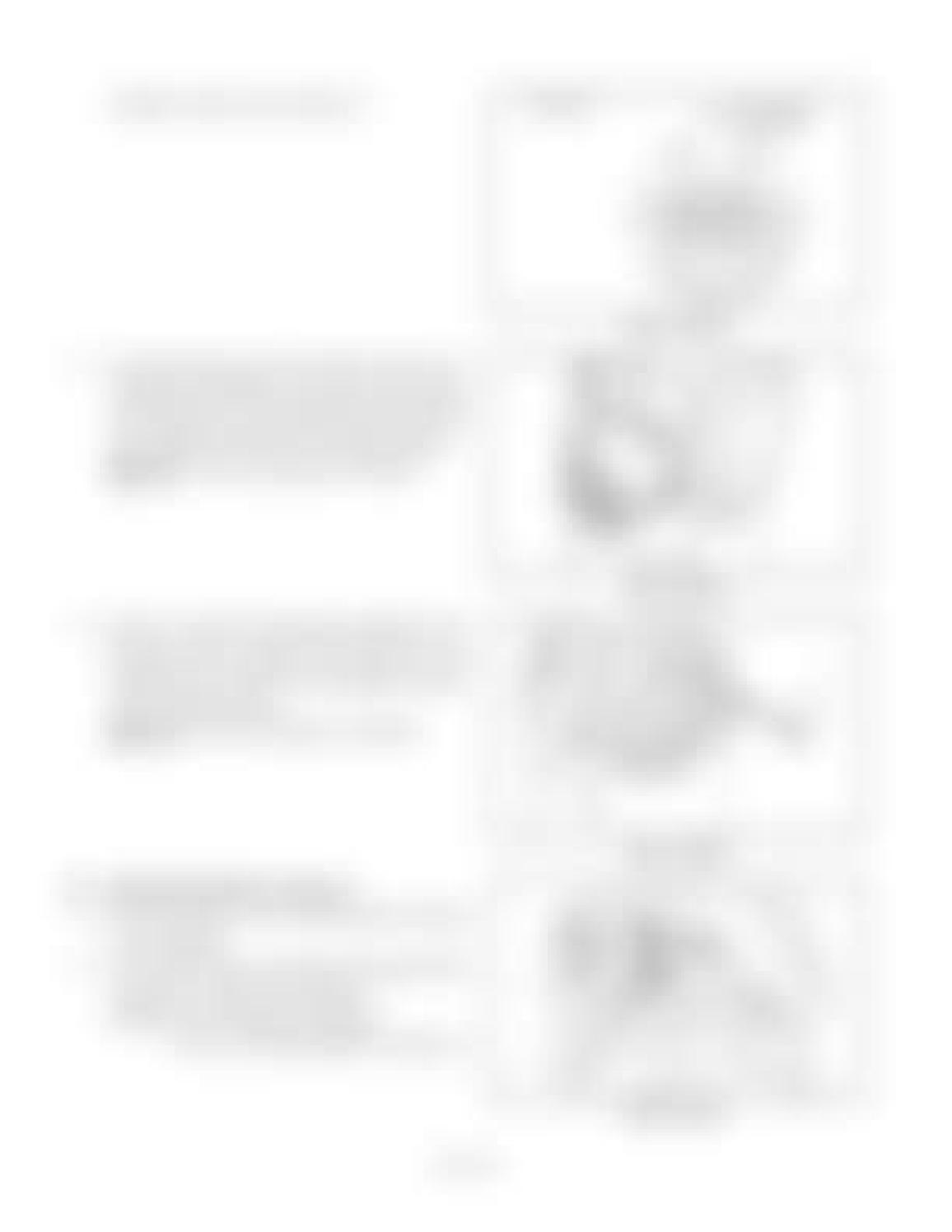 Hitachi LX110-7 LX130-7 LX160-7 LX190-7 LX230-7 Wheel Loader Workshop Manual - PDF DOWNLOAD page 172