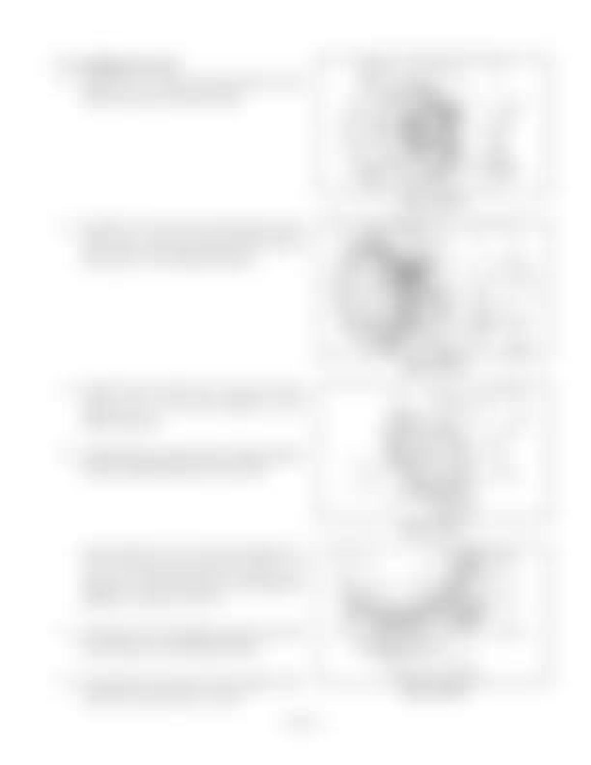 Hitachi LX110-7 LX130-7 LX160-7 LX190-7 LX230-7 Wheel Loader Workshop Manual - PDF DOWNLOAD page 175