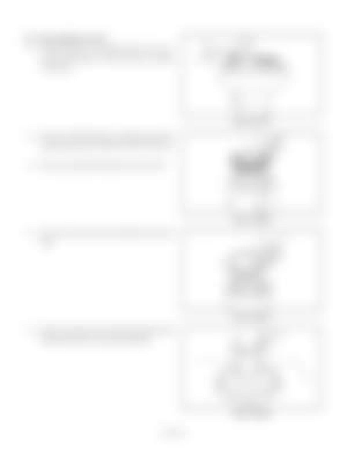 Hitachi LX110-7 LX130-7 LX160-7 LX190-7 LX230-7 Wheel Loader Workshop Manual - PDF DOWNLOAD page 176