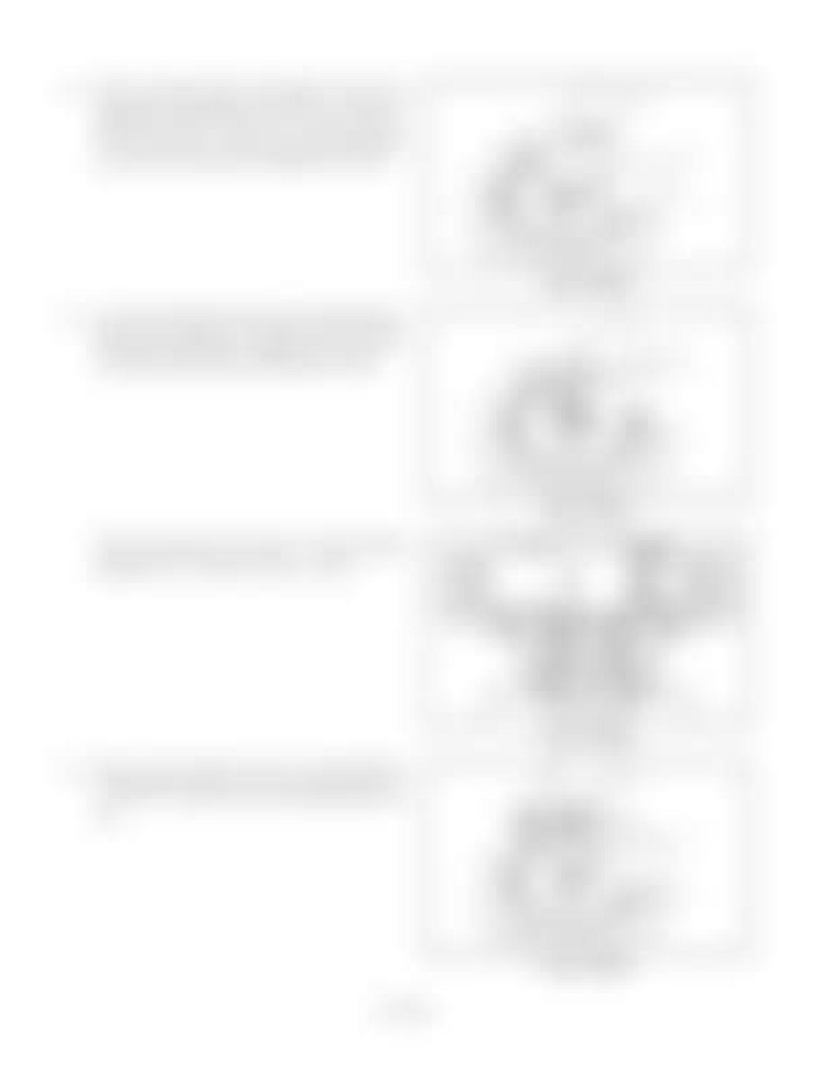 Hitachi LX110-7 LX130-7 LX160-7 LX190-7 LX230-7 Wheel Loader Workshop Manual - PDF DOWNLOAD page 178