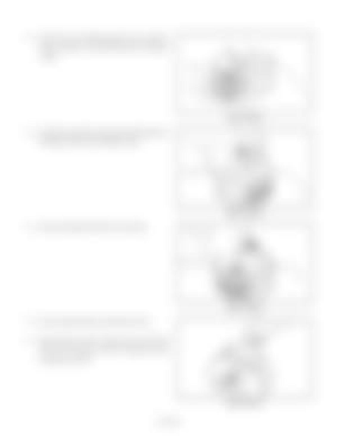Hitachi LX110-7 LX130-7 LX160-7 LX190-7 LX230-7 Wheel Loader Workshop Manual - PDF DOWNLOAD page 180