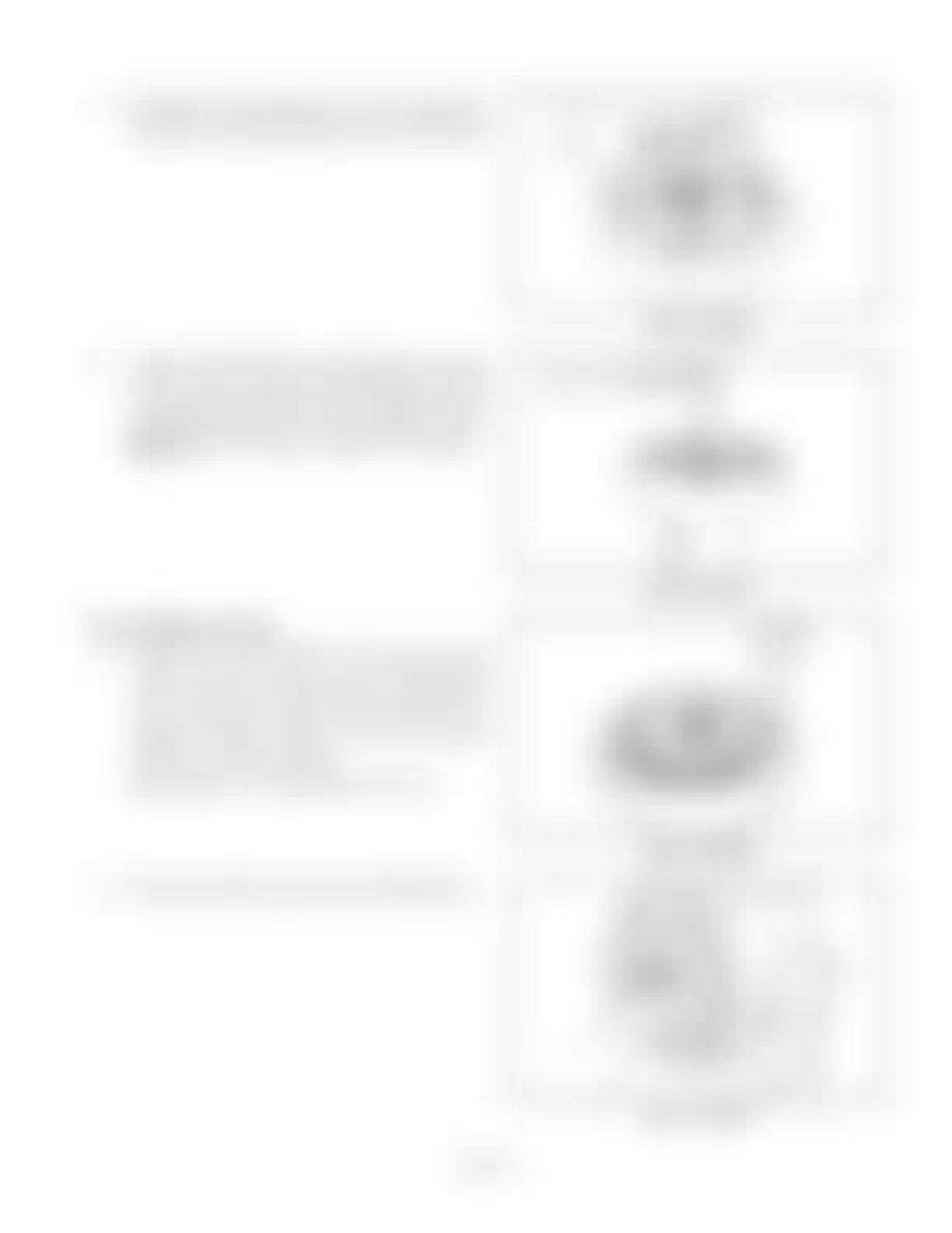 Hitachi LX110-7 LX130-7 LX160-7 LX190-7 LX230-7 Wheel Loader Workshop Manual - PDF DOWNLOAD page 181