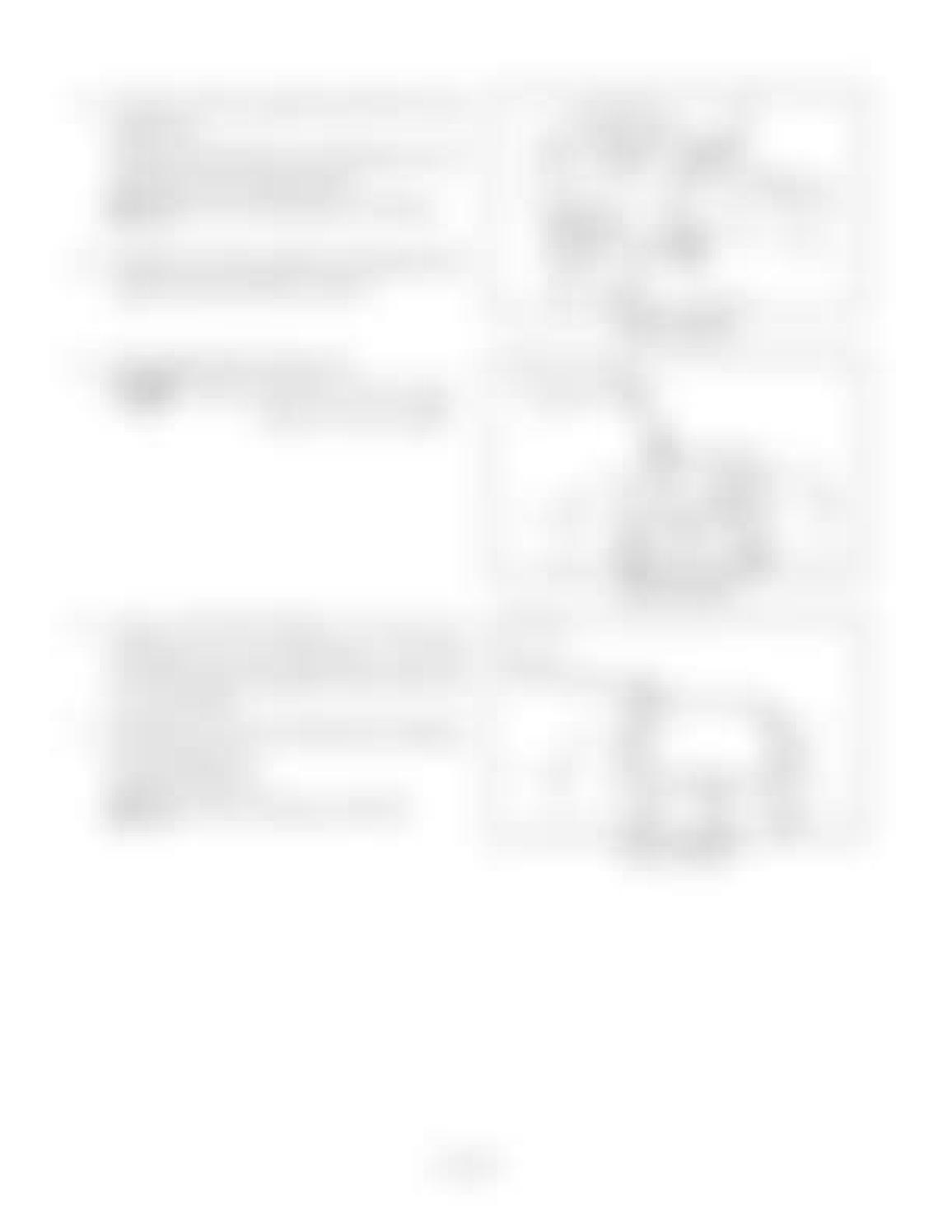 Hitachi LX110-7 LX130-7 LX160-7 LX190-7 LX230-7 Wheel Loader Workshop Manual - PDF DOWNLOAD page 182