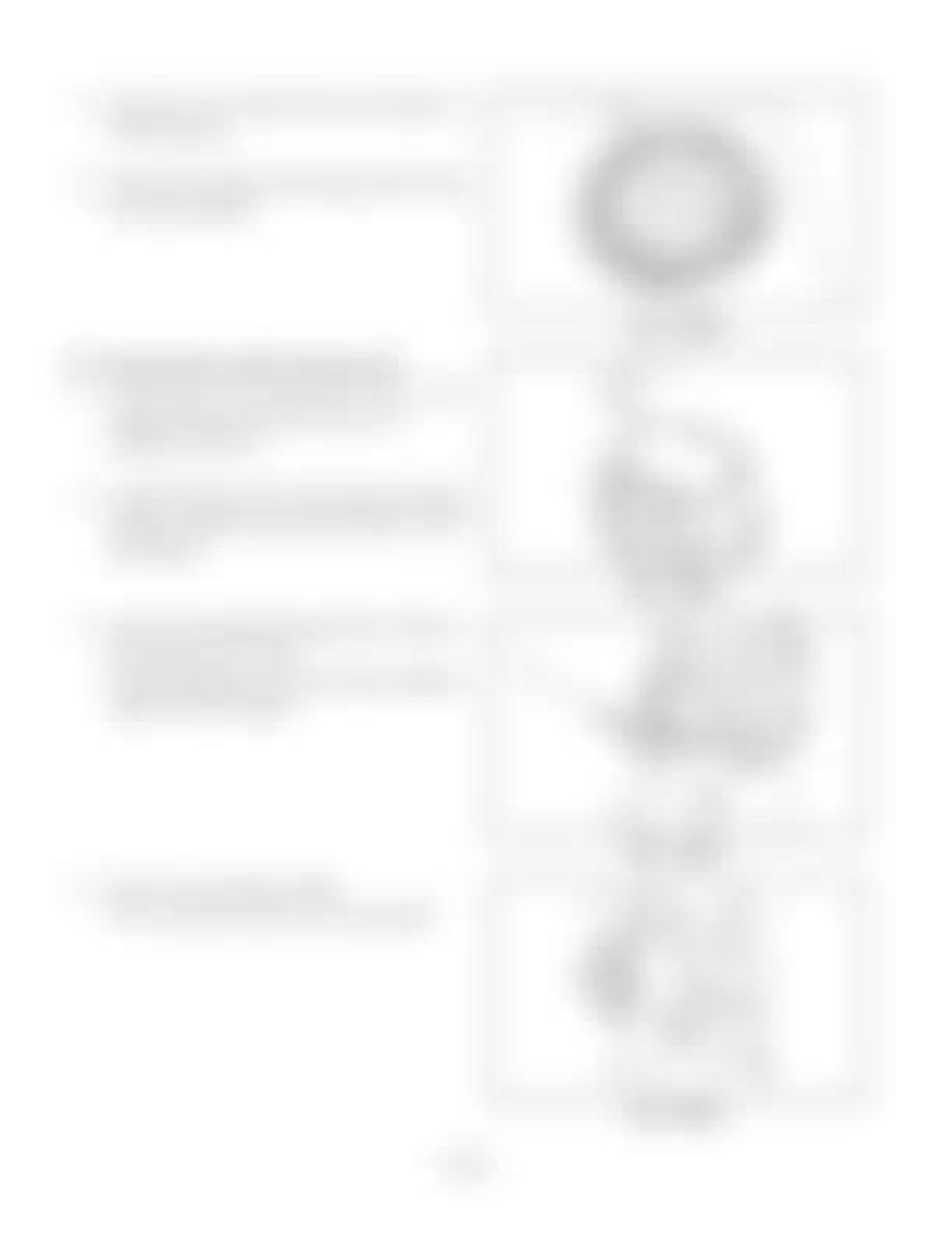 Hitachi LX110-7 LX130-7 LX160-7 LX190-7 LX230-7 Wheel Loader Workshop Manual - PDF DOWNLOAD page 192