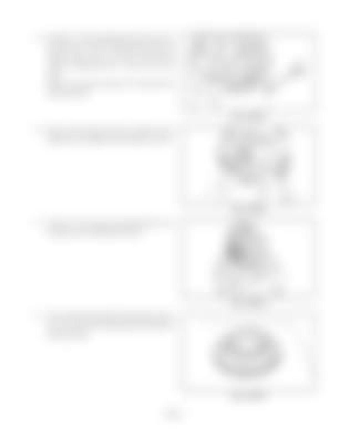 Hitachi LX110-7 LX130-7 LX160-7 LX190-7 LX230-7 Wheel Loader Workshop Manual - PDF DOWNLOAD page 195