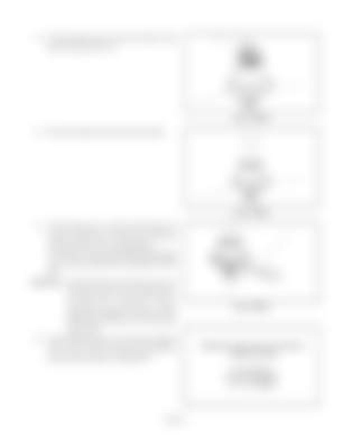 Hitachi LX110-7 LX130-7 LX160-7 LX190-7 LX230-7 Wheel Loader Workshop Manual - PDF DOWNLOAD page 201
