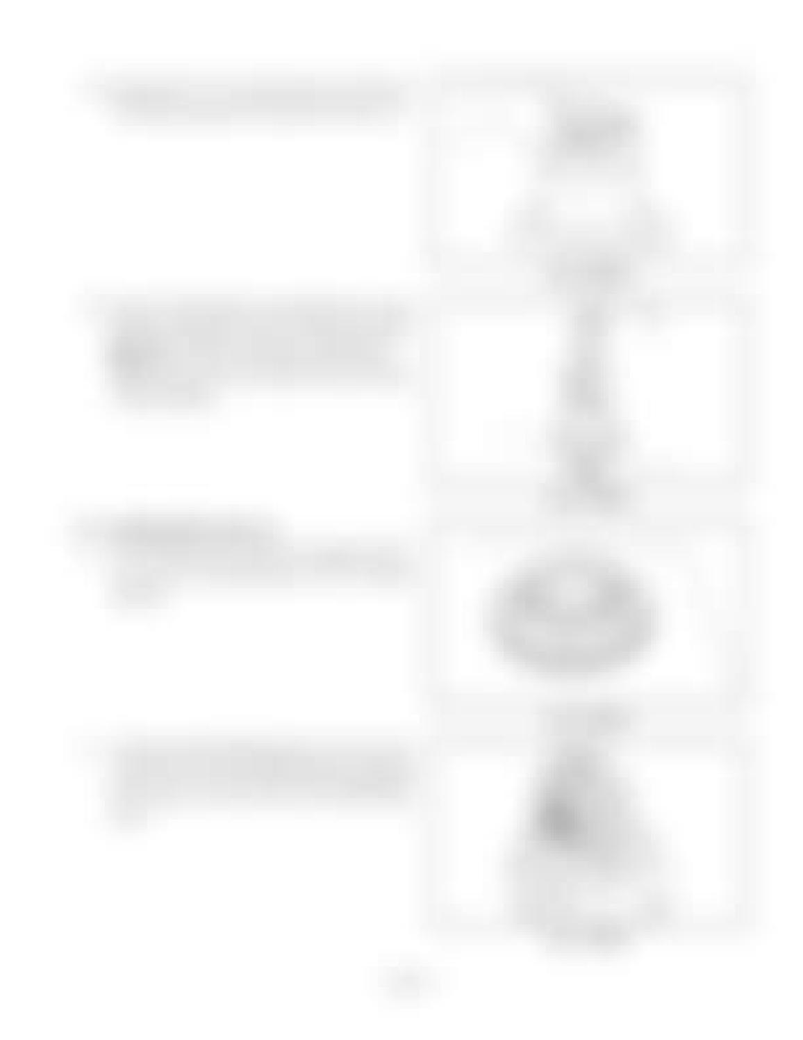 Hitachi LX110-7 LX130-7 LX160-7 LX190-7 LX230-7 Wheel Loader Workshop Manual - PDF DOWNLOAD page 203