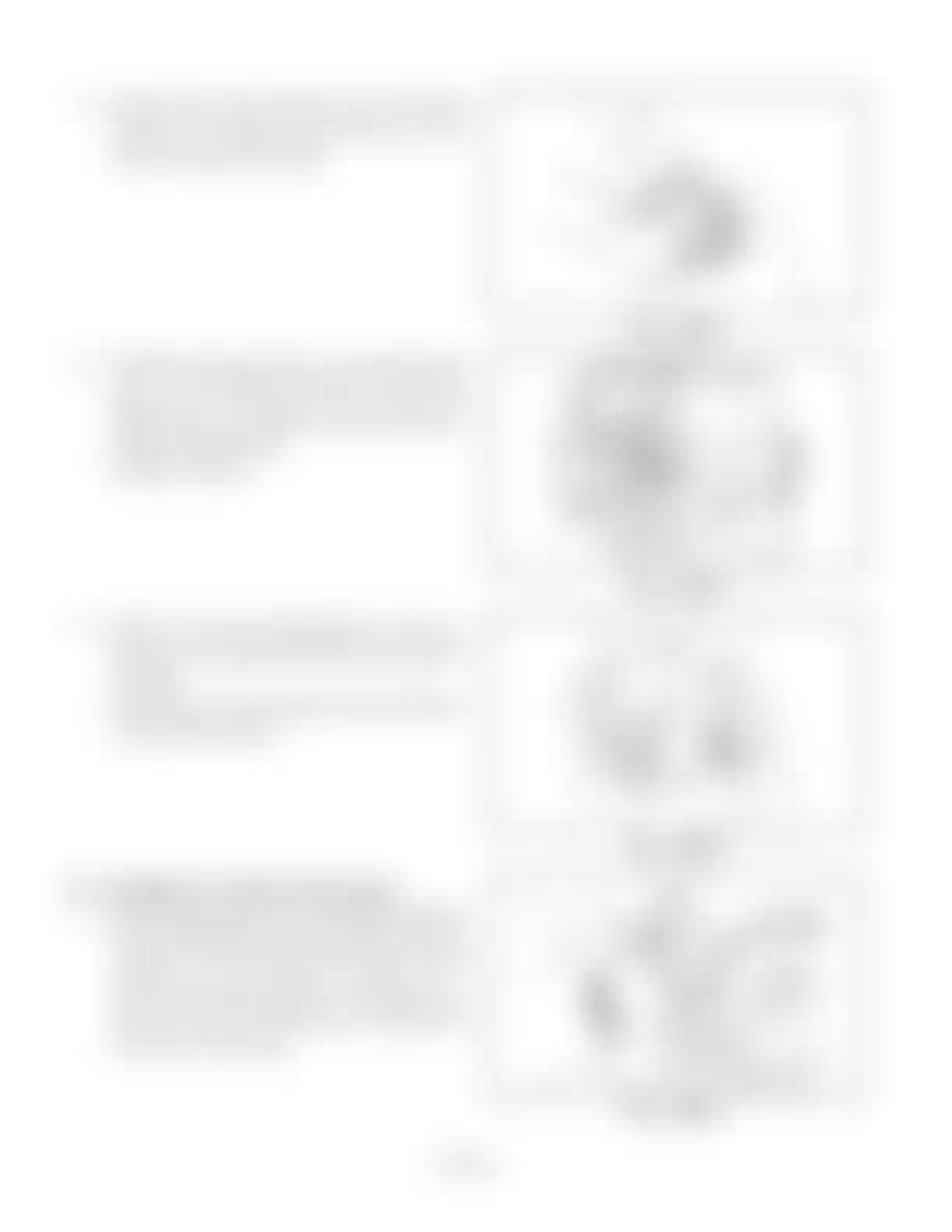 Hitachi LX110-7 LX130-7 LX160-7 LX190-7 LX230-7 Wheel Loader Workshop Manual - PDF DOWNLOAD page 204