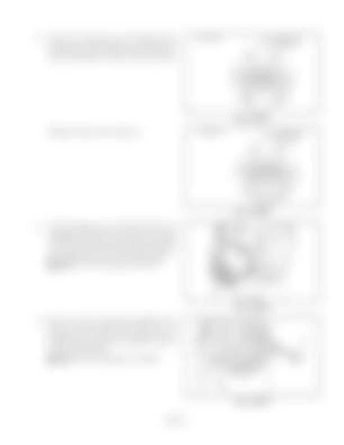 Hitachi LX110-7 LX130-7 LX160-7 LX190-7 LX230-7 Wheel Loader Workshop Manual - PDF DOWNLOAD page 205