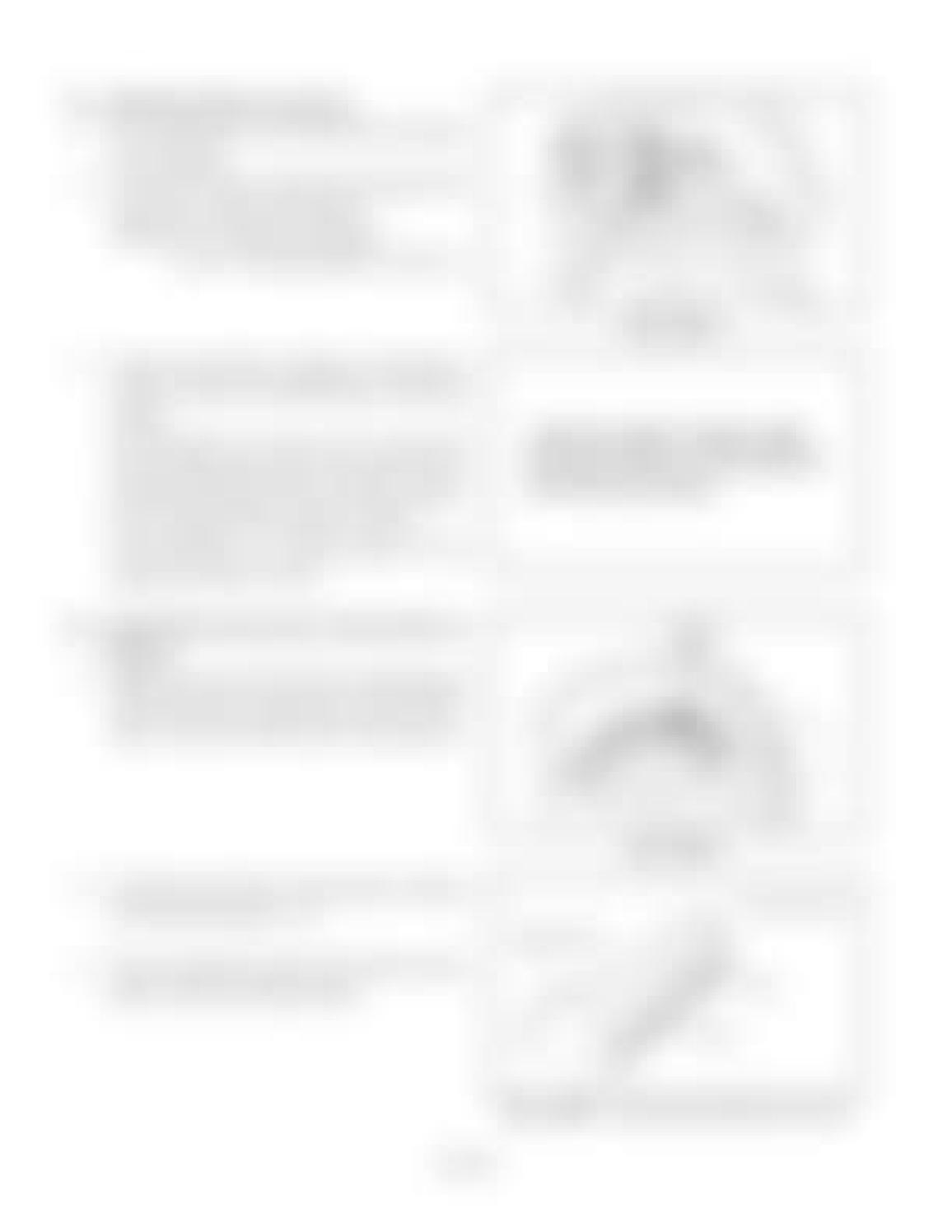 Hitachi LX110-7 LX130-7 LX160-7 LX190-7 LX230-7 Wheel Loader Workshop Manual - PDF DOWNLOAD page 206