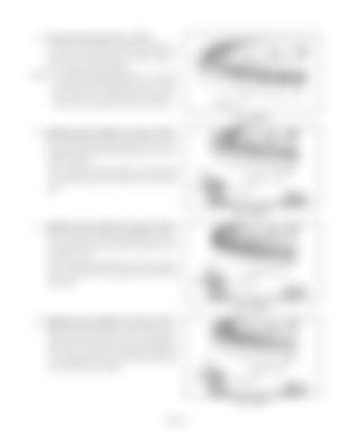Hitachi LX110-7 LX130-7 LX160-7 LX190-7 LX230-7 Wheel Loader Workshop Manual - PDF DOWNLOAD page 207