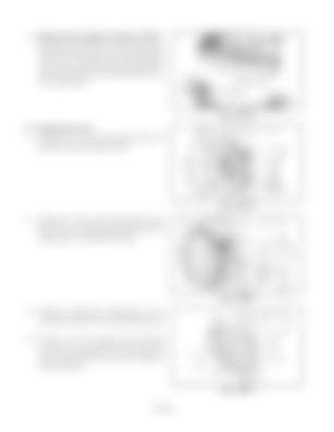 Hitachi LX110-7 LX130-7 LX160-7 LX190-7 LX230-7 Wheel Loader Workshop Manual - PDF DOWNLOAD page 208