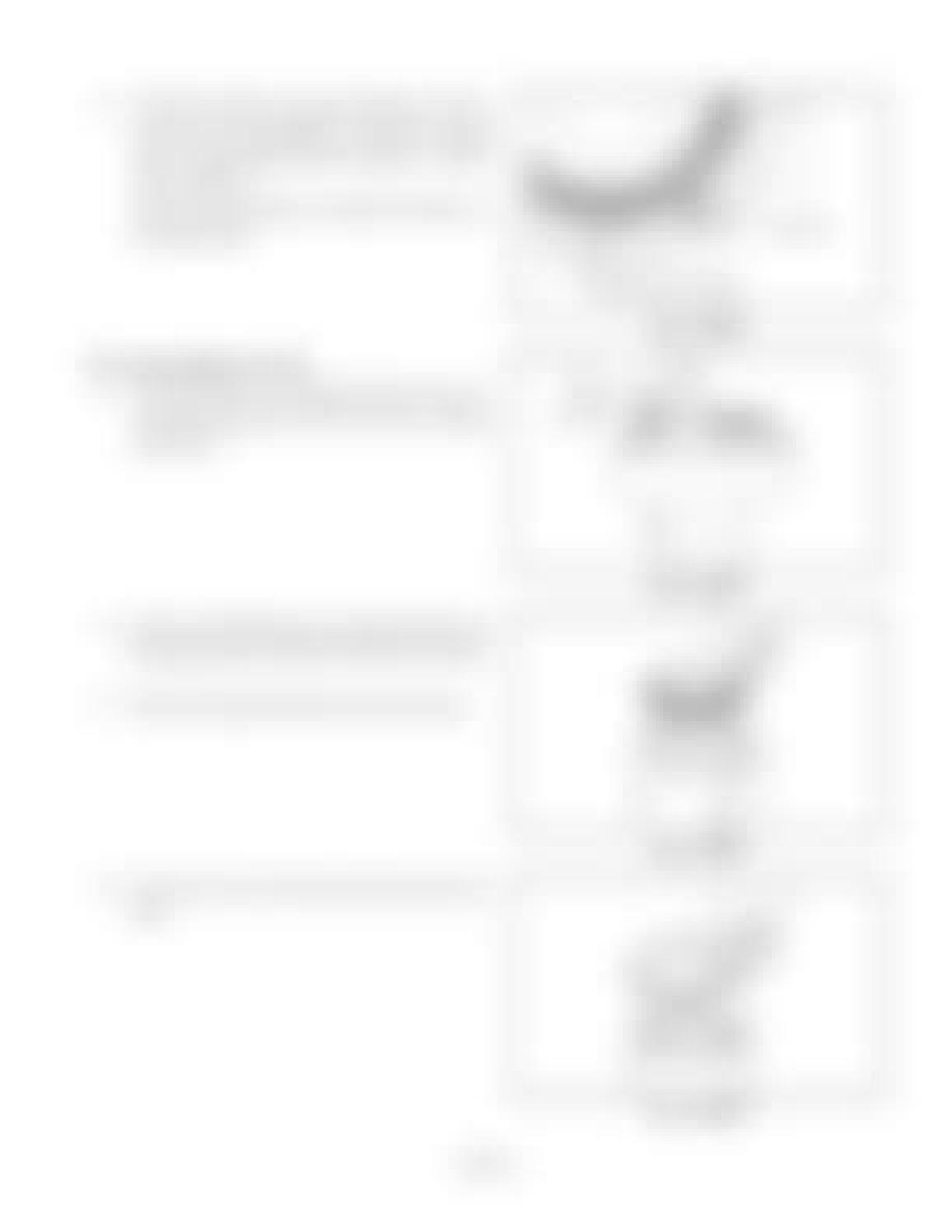 Hitachi LX110-7 LX130-7 LX160-7 LX190-7 LX230-7 Wheel Loader Workshop Manual - PDF DOWNLOAD page 209