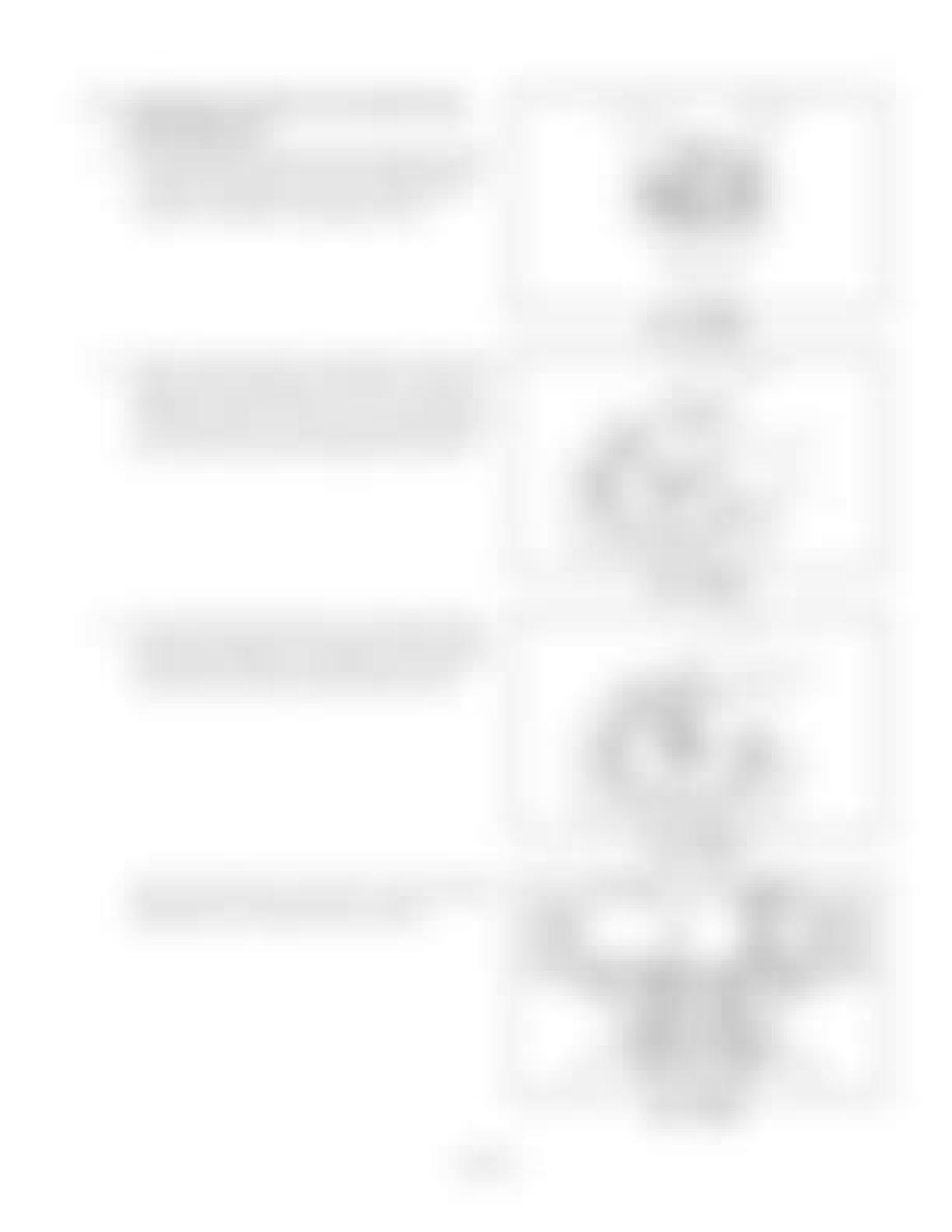 Hitachi LX110-7 LX130-7 LX160-7 LX190-7 LX230-7 Wheel Loader Workshop Manual - PDF DOWNLOAD page 211