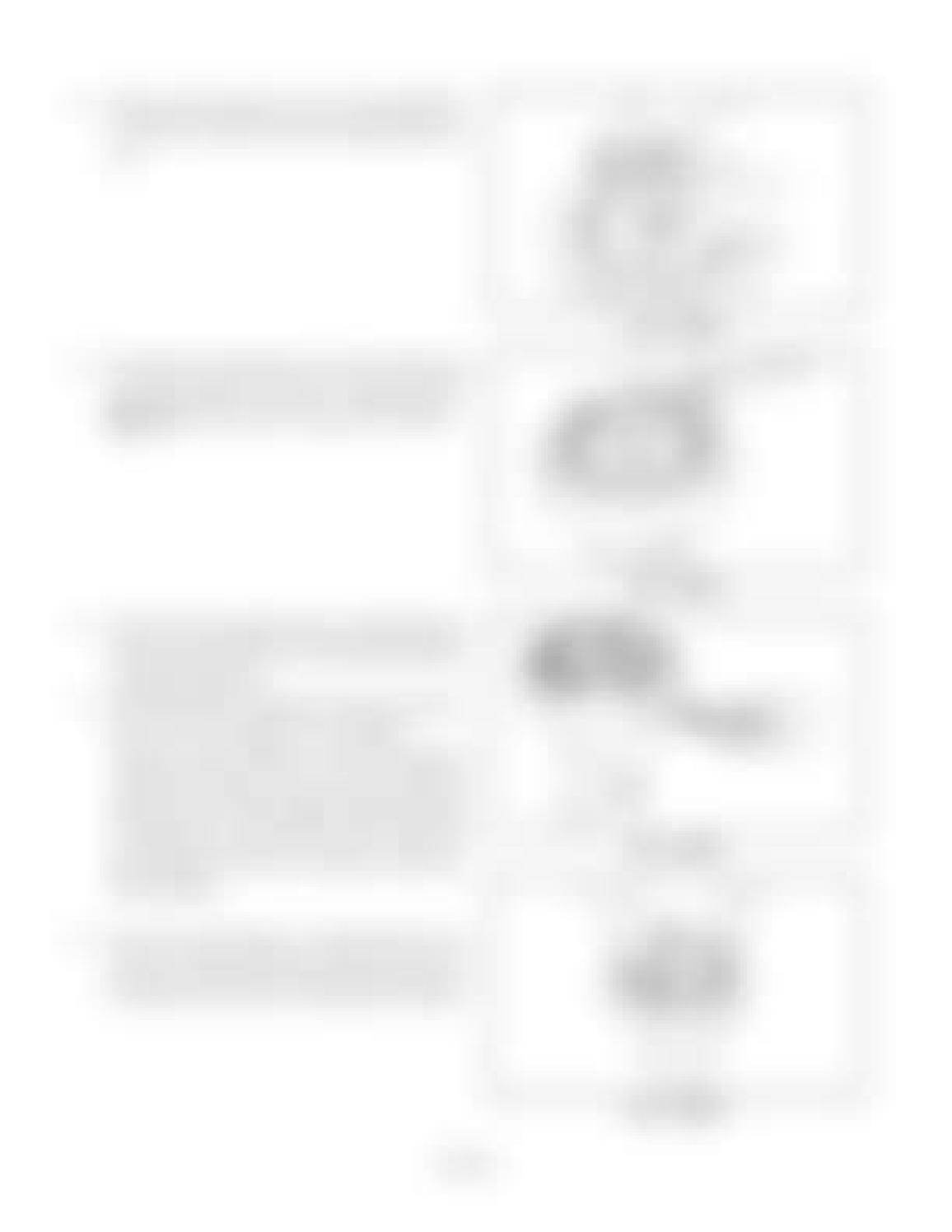Hitachi LX110-7 LX130-7 LX160-7 LX190-7 LX230-7 Wheel Loader Workshop Manual - PDF DOWNLOAD page 212