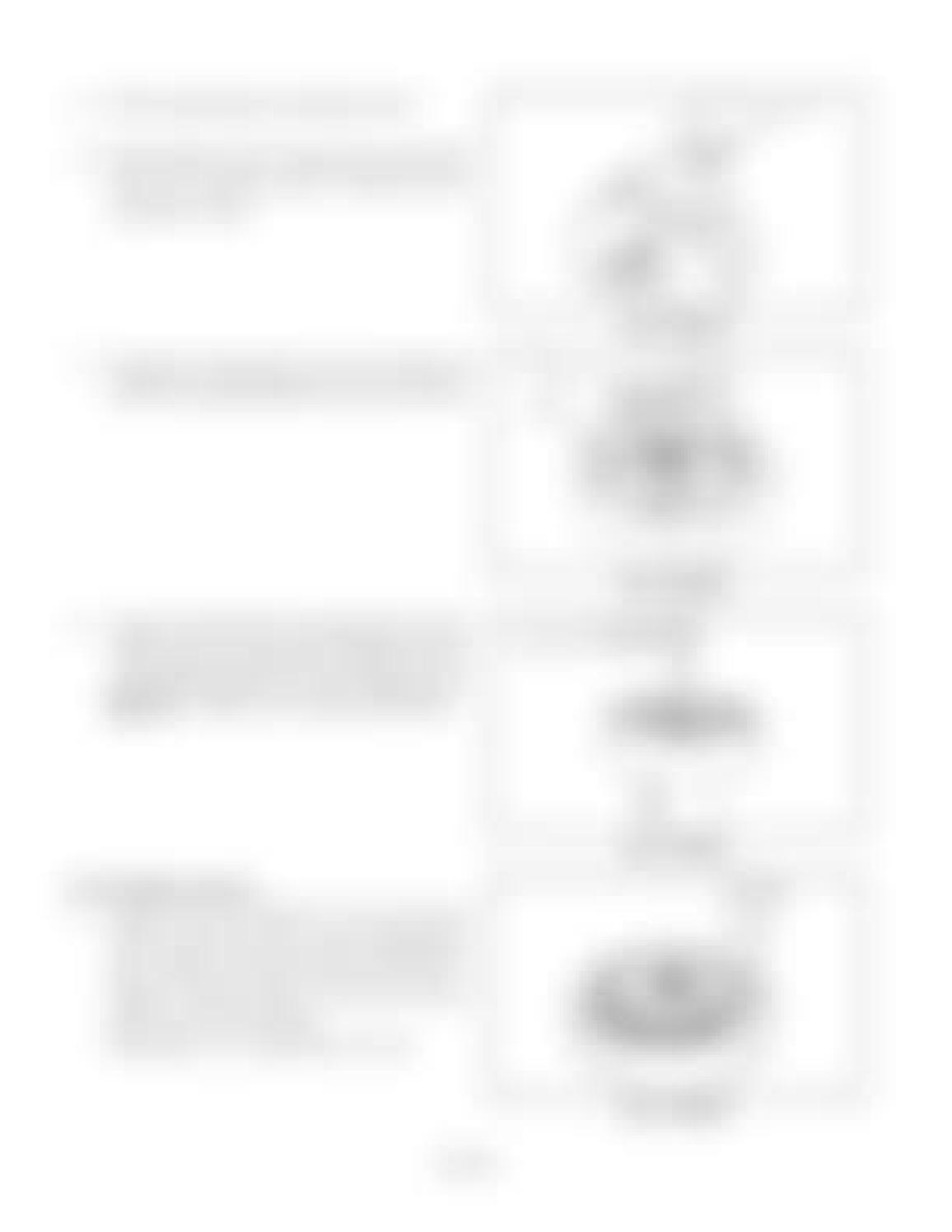 Hitachi LX110-7 LX130-7 LX160-7 LX190-7 LX230-7 Wheel Loader Workshop Manual - PDF DOWNLOAD page 214