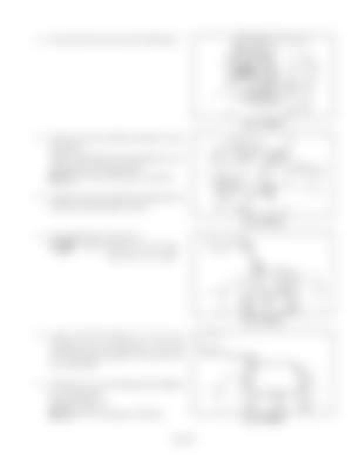Hitachi LX110-7 LX130-7 LX160-7 LX190-7 LX230-7 Wheel Loader Workshop Manual - PDF DOWNLOAD page 215