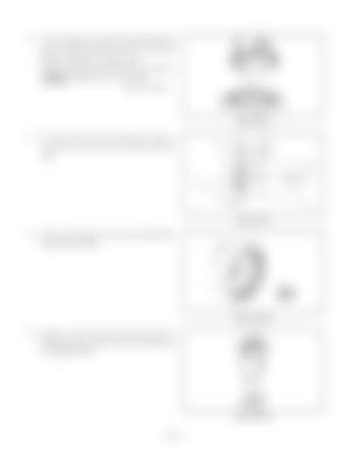 Hitachi LX110-7 LX130-7 LX160-7 LX190-7 LX230-7 Wheel Loader Workshop Manual - PDF DOWNLOAD page 222
