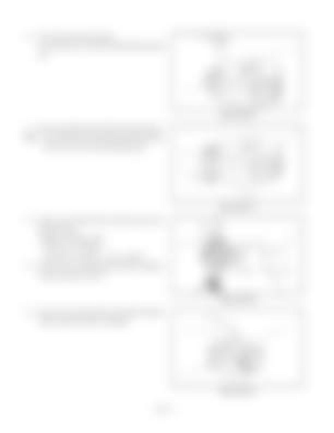 Hitachi LX110-7 LX130-7 LX160-7 LX190-7 LX230-7 Wheel Loader Workshop Manual - PDF DOWNLOAD page 224