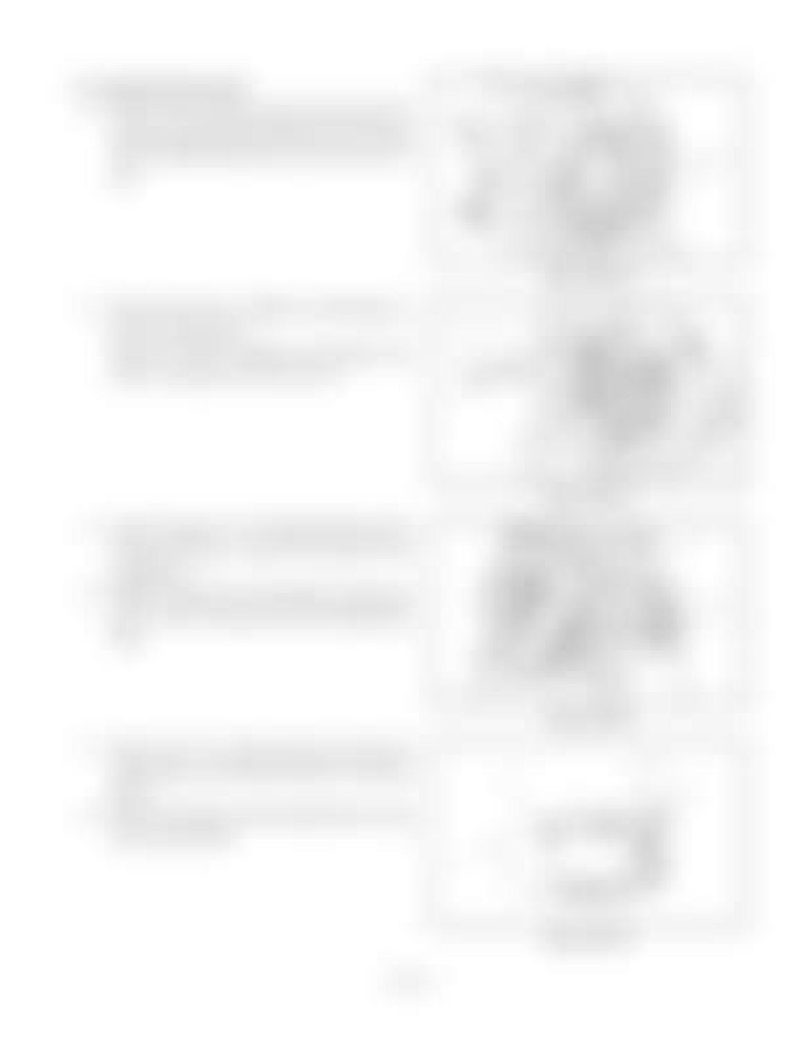 Hitachi LX110-7 LX130-7 LX160-7 LX190-7 LX230-7 Wheel Loader Workshop Manual - PDF DOWNLOAD page 225