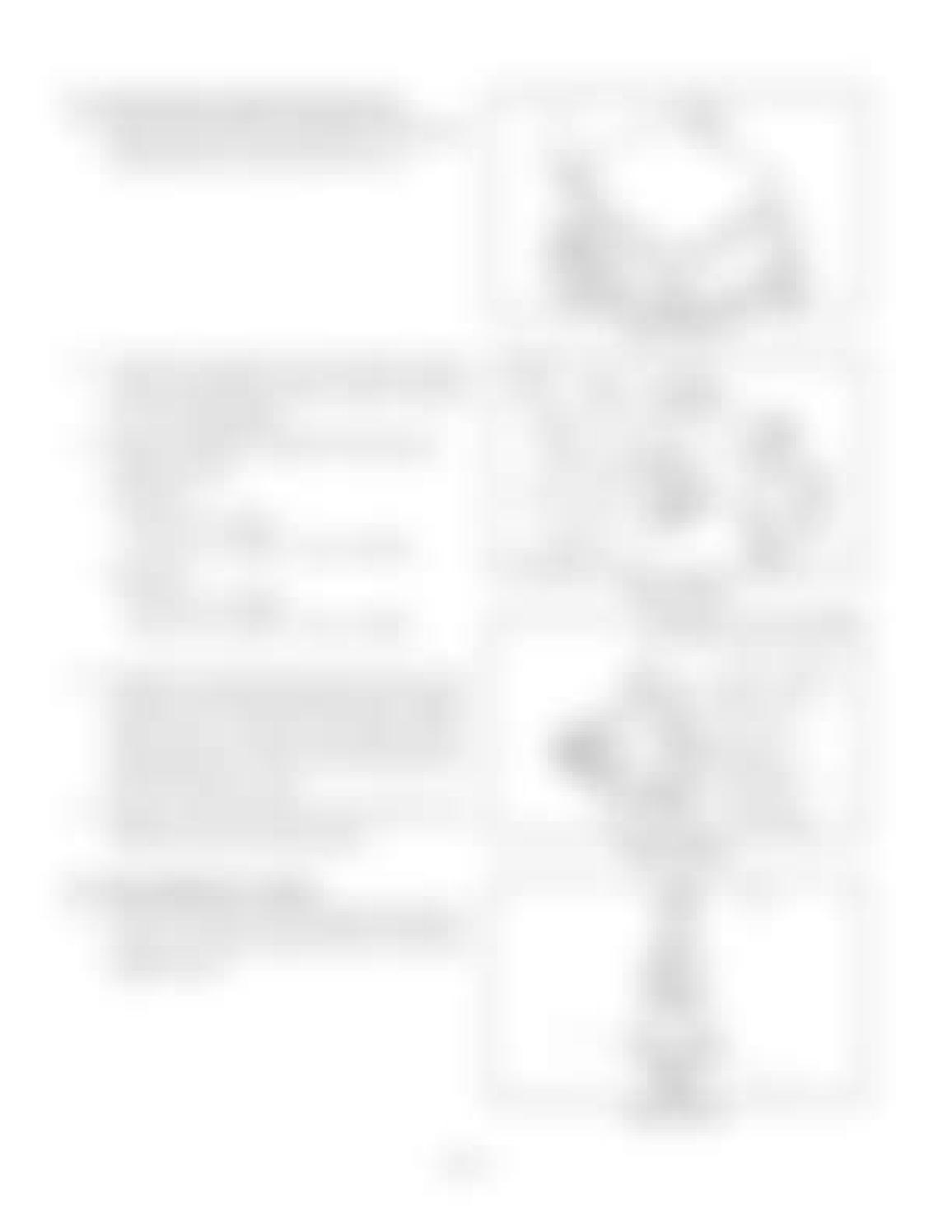 Hitachi LX110-7 LX130-7 LX160-7 LX190-7 LX230-7 Wheel Loader Workshop Manual - PDF DOWNLOAD page 226