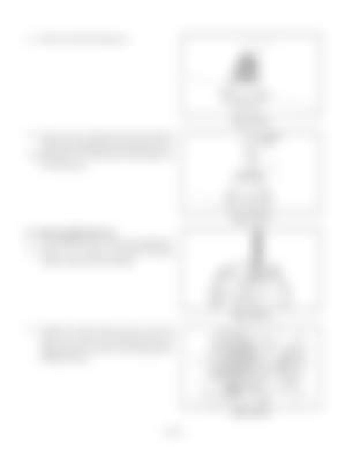 Hitachi LX110-7 LX130-7 LX160-7 LX190-7 LX230-7 Wheel Loader Workshop Manual - PDF DOWNLOAD page 228