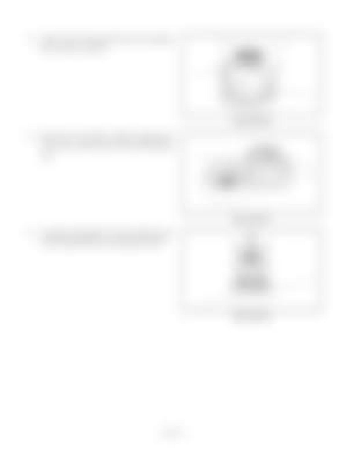 Hitachi LX110-7 LX130-7 LX160-7 LX190-7 LX230-7 Wheel Loader Workshop Manual - PDF DOWNLOAD page 230